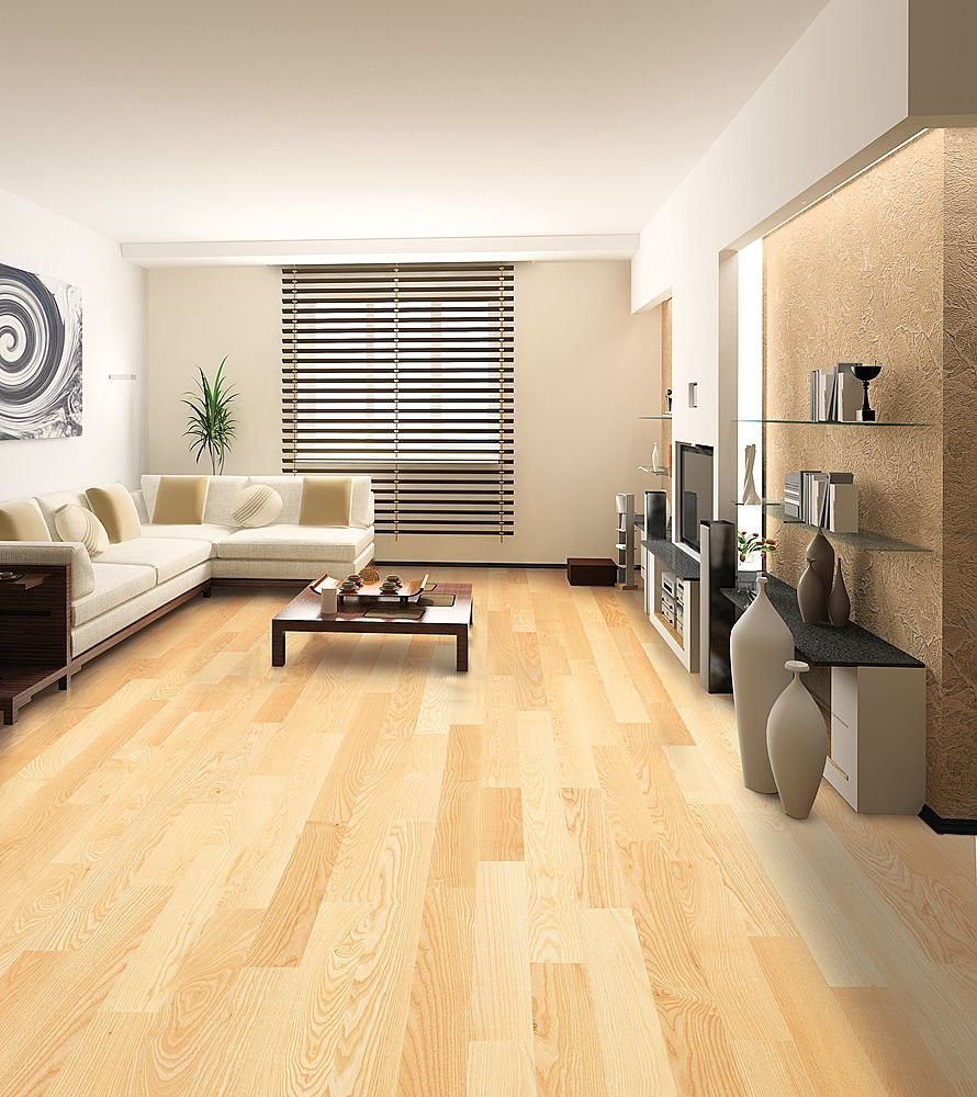 cost of hardwood vs engineered flooring of charming living room engineered vs solid hardwood which is bestors in full size of light hardwood floor living room ideas cherry wood floors decor design flooring cost