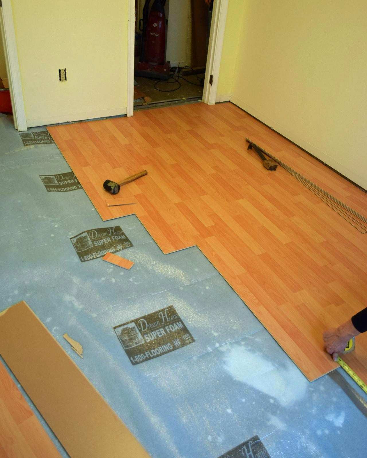 cost of installing hardwood floors home depot of 30 awesome cost to install laminate flooring home depot regarding cost to install laminate flooring home depot beautiful 50 new hardwood flooring contractors graphics 50 s