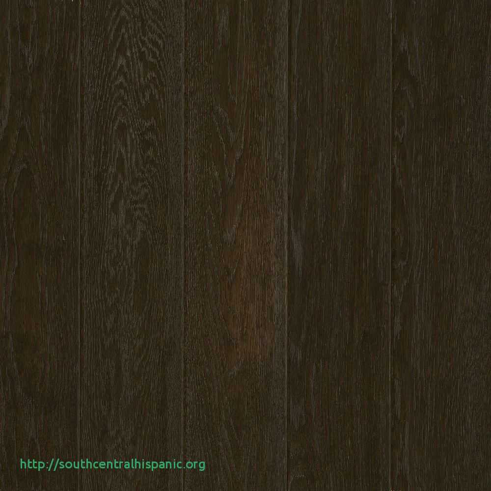 cost of installing hardwood floors home depot of bruce hardwood floors home depot a‰lagant bruce american vintage throughout bruce hardwood floors home depot a‰lagant bruce american vintage flint oak 3 8 in t x 5 in w x random l