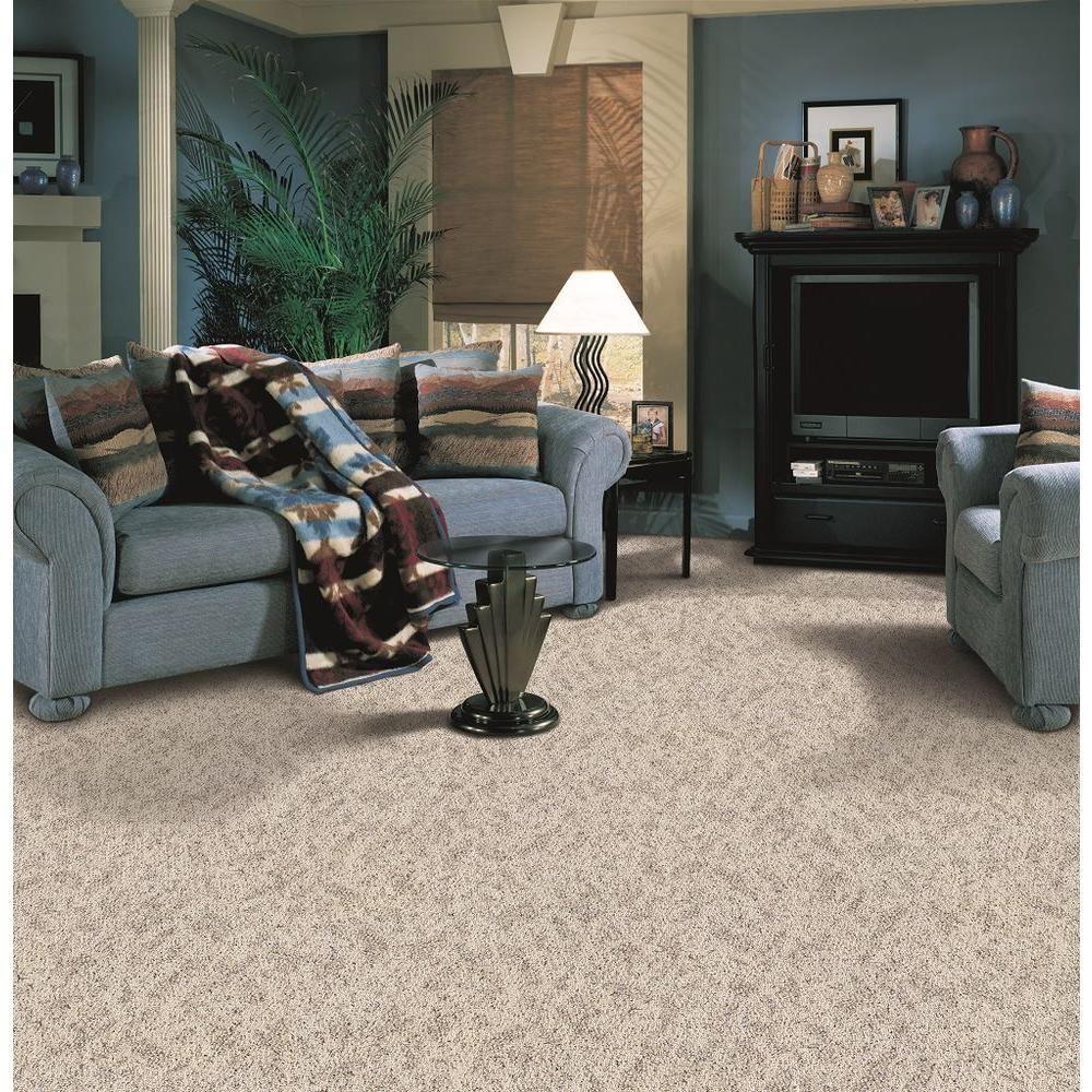 cost of installing hardwood floors home depot of speeding color rosewood loop 12 ft carpet pinterest pertaining to rapid install speeding color rosewood loop 12 ft carpet 0488d 24 12 the home depot