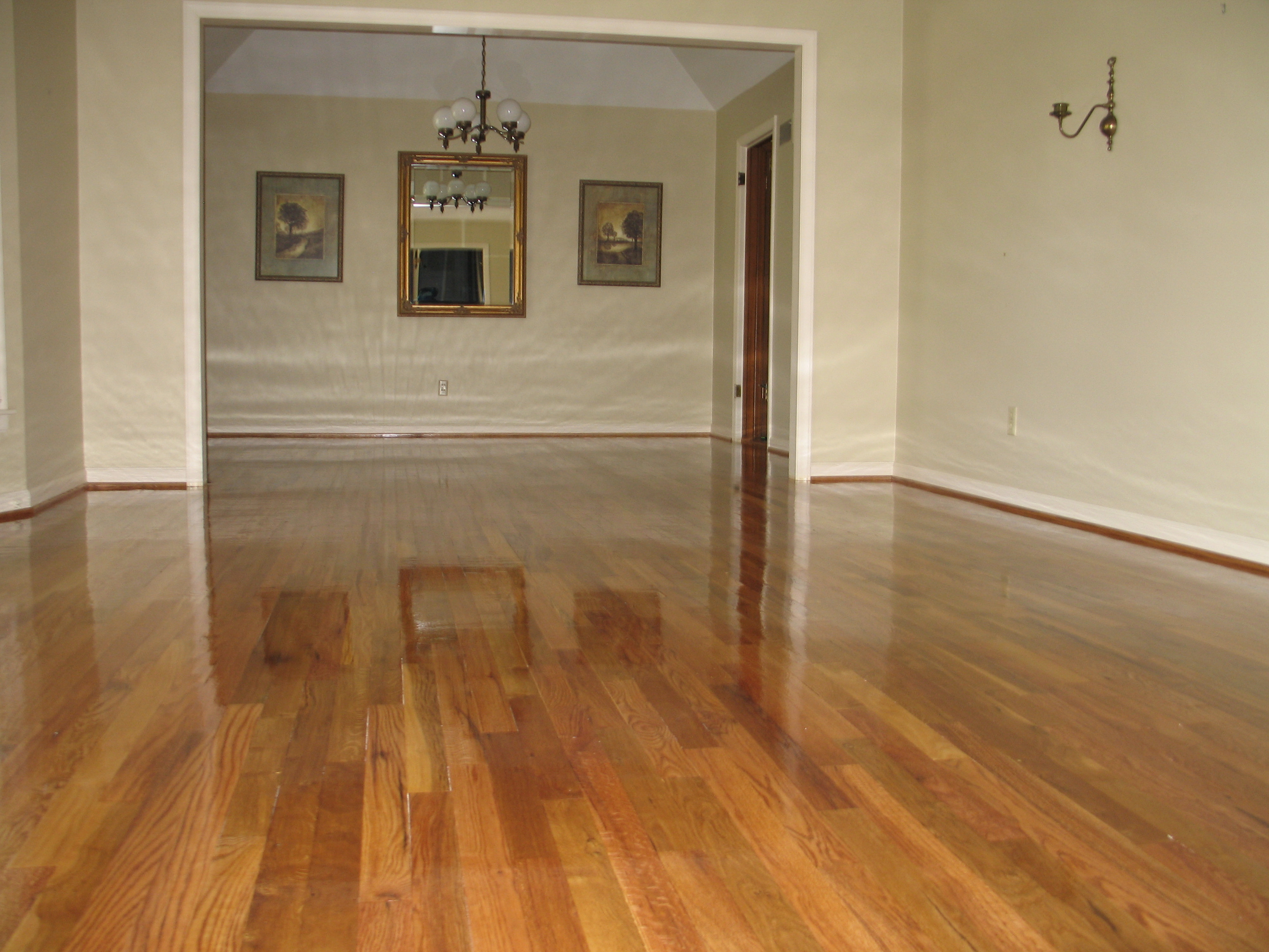 27 Great Cost Of Refinishing Hardwood Floors Canada