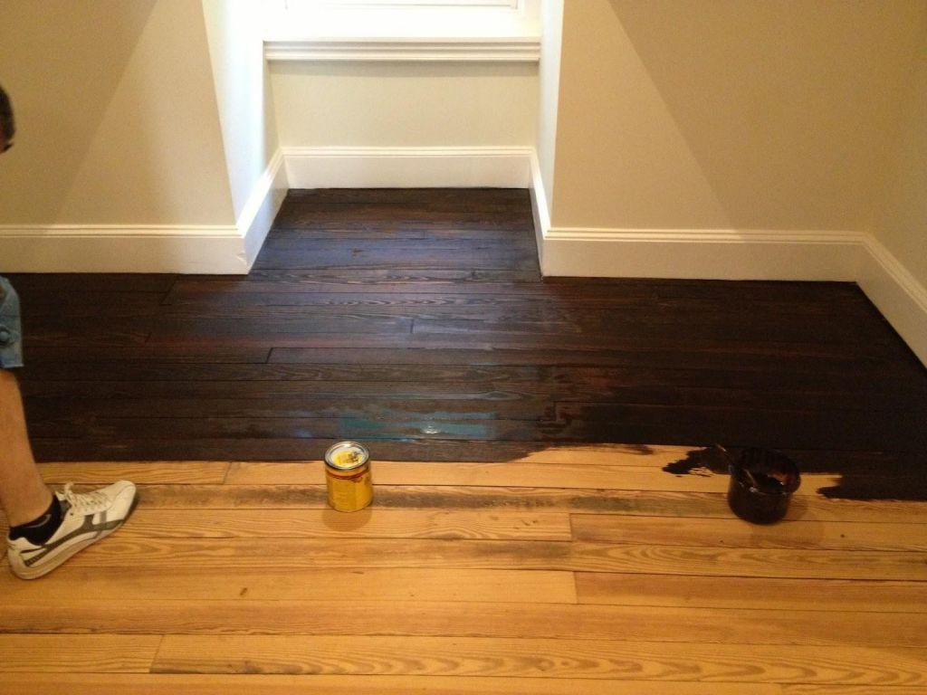 cost of refinishing hardwood floors toronto of image of how often to refinish hardwood floors beware of cheap wood intended for how often refinish hardwood floors unique refinishing hardwood