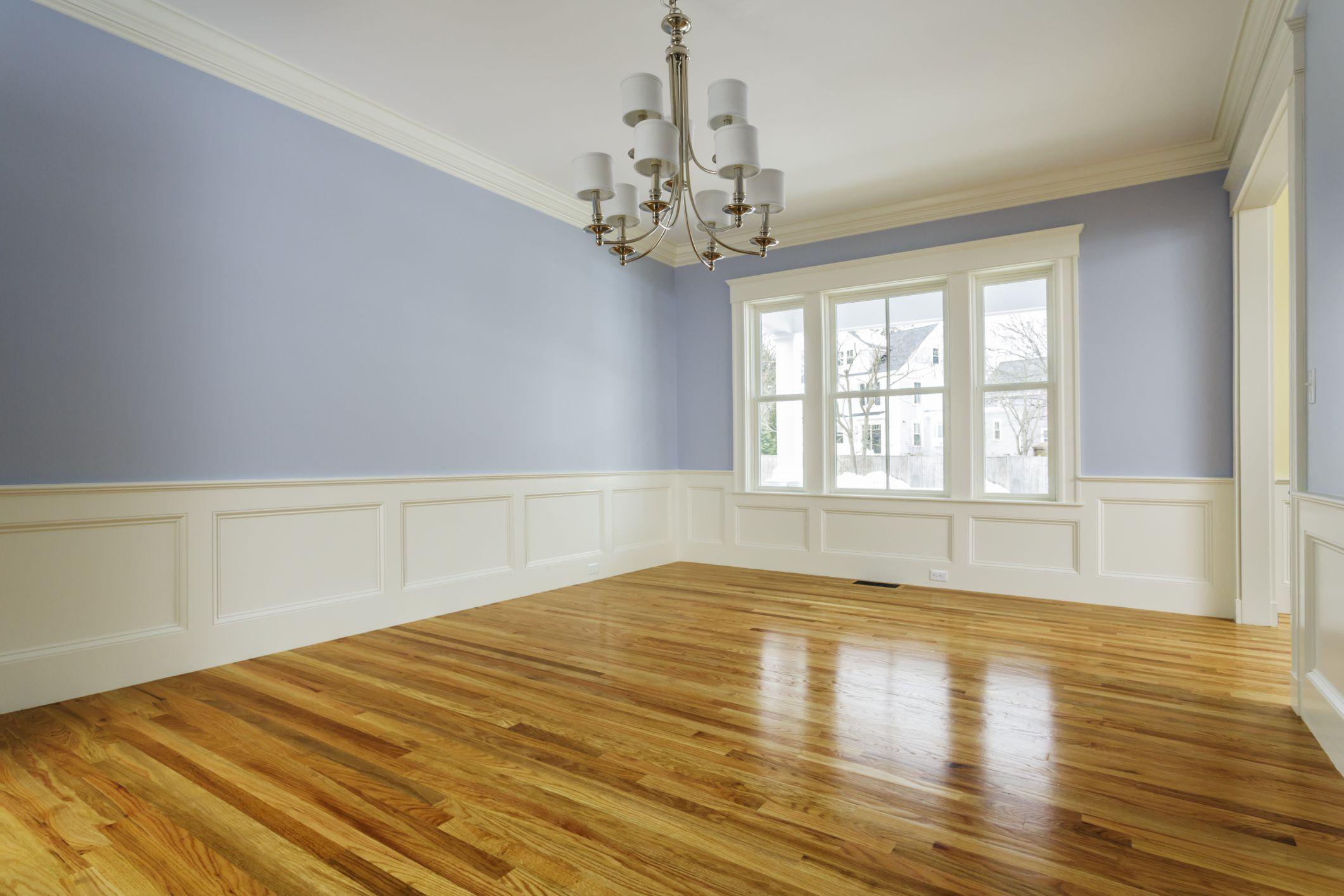 cost of refinishing hardwood floors vs replacing of the cost to refinish hardwood floors for 168686572 highres 56a2fd773df78cf7727b6cb3