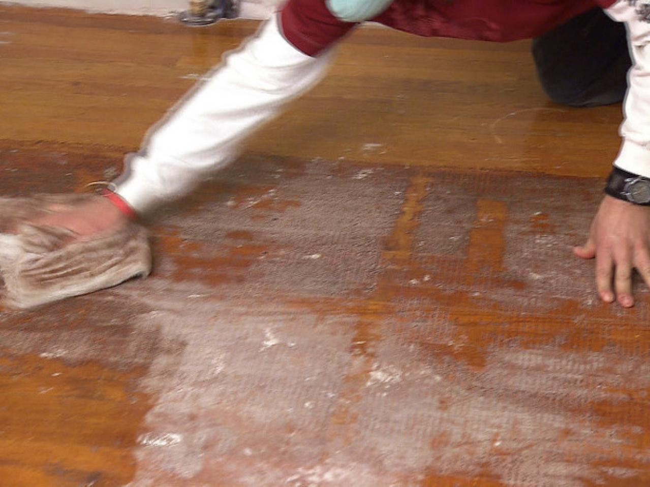 cost per sq foot to install hardwood floors of ceramic wood tile installation cost elegant buy kajaria ceramic inside ceramic wood tile installation cost lovely how to install an engineered hardwood floor how tos