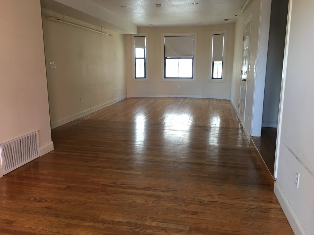 cost per sq foot to install hardwood floors of nashua nh patch breaking local news events schools weather sports regarding 116 w pearl st apt 3r