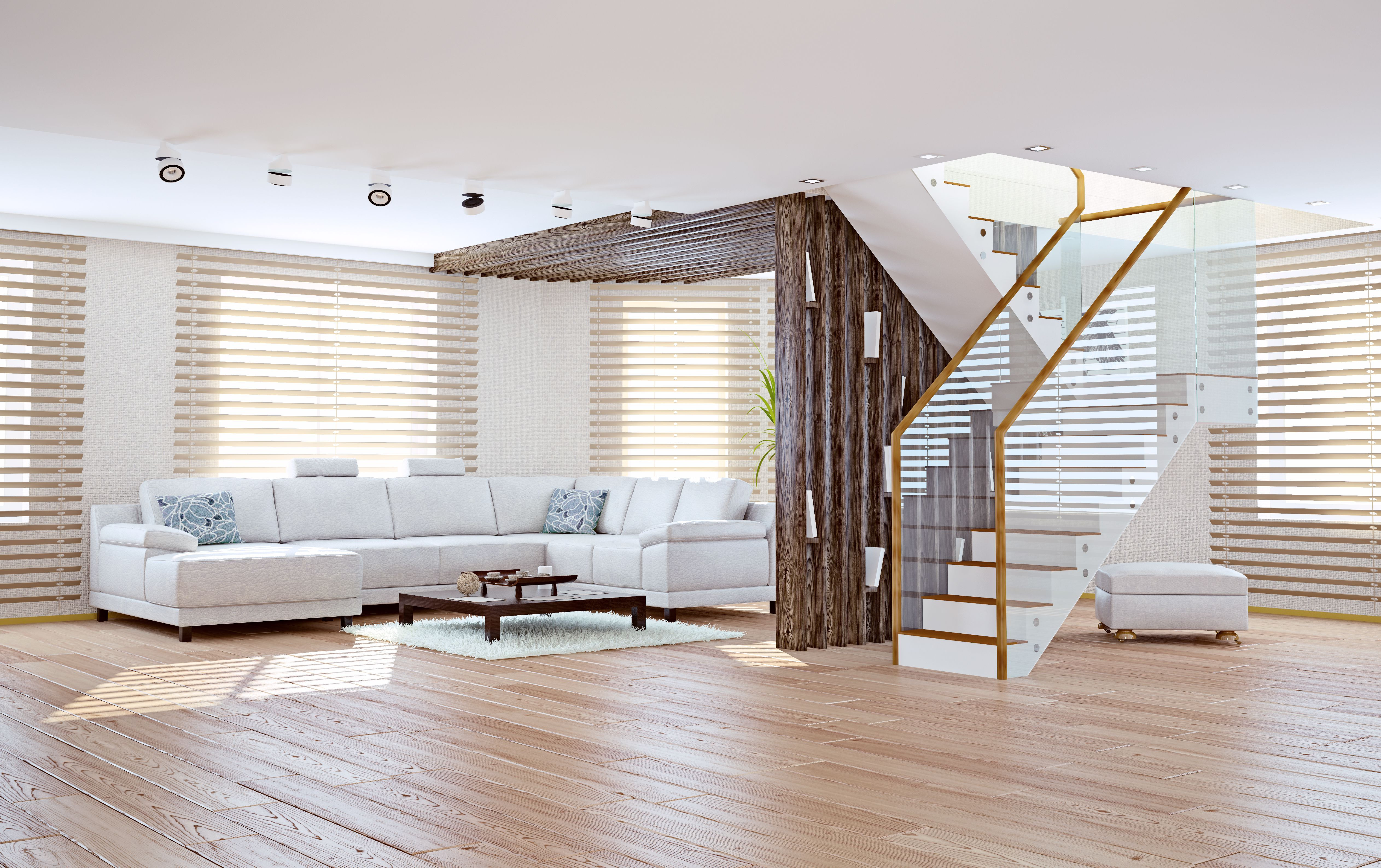 cost to install glue down hardwood floors of wide plank flooring myths and advice regarding basics of true wide plank flooring