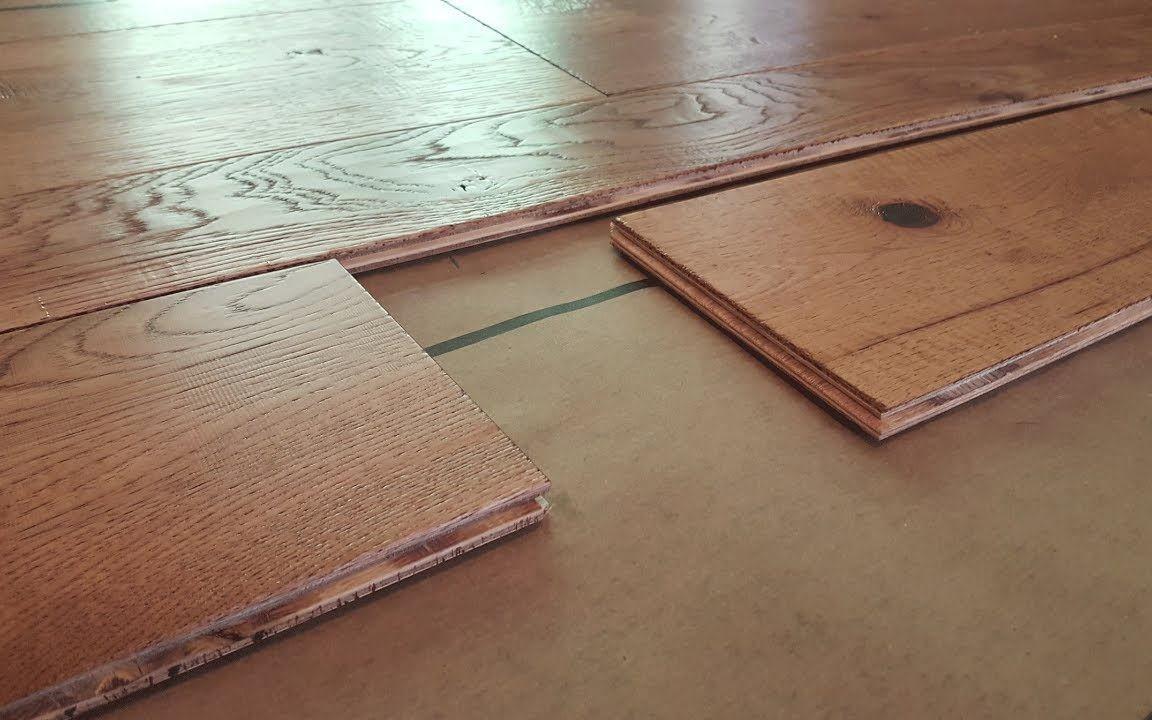 cost to install hardwood floors canada of 17 luxury how much does it cost to install hardwood floors for how much does it cost to install hardwood floors best of bttwb fascinating engineered hardwood flooring