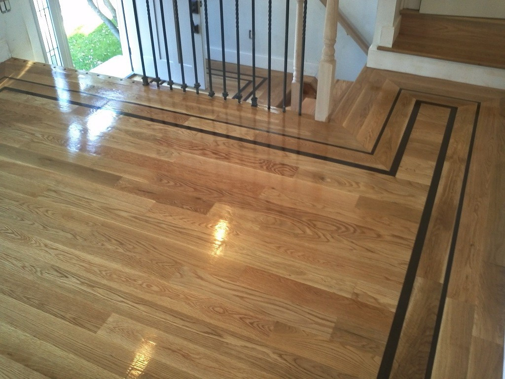Cost to Install Hardwood Floors Canada Of 17 Luxury How Much Does It Cost to Install Hardwood Floors within How Much Does It Cost to Install Hardwood Floors Inspirational Cost to Install Hardwood Floors Lovely