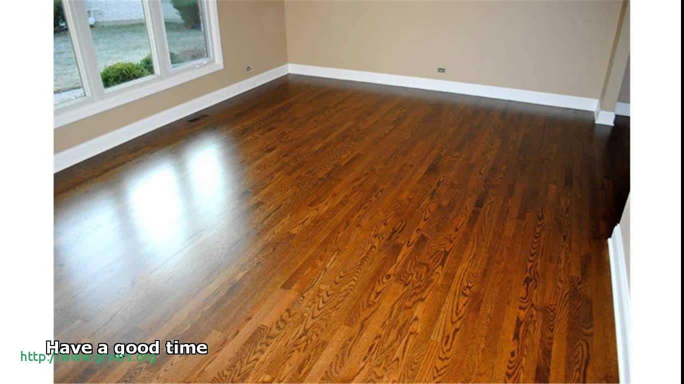 Install Hardwood Floors Homewyse