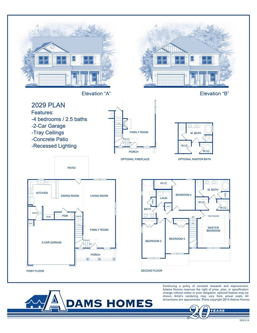 cost to install hardwood floors homewyse of concrete patio prices luxury adams homes 1755 floor plan luxury regarding concrete patio prices luxury adams homes 1755 floor plan luxury adams homes floor plans lovely of