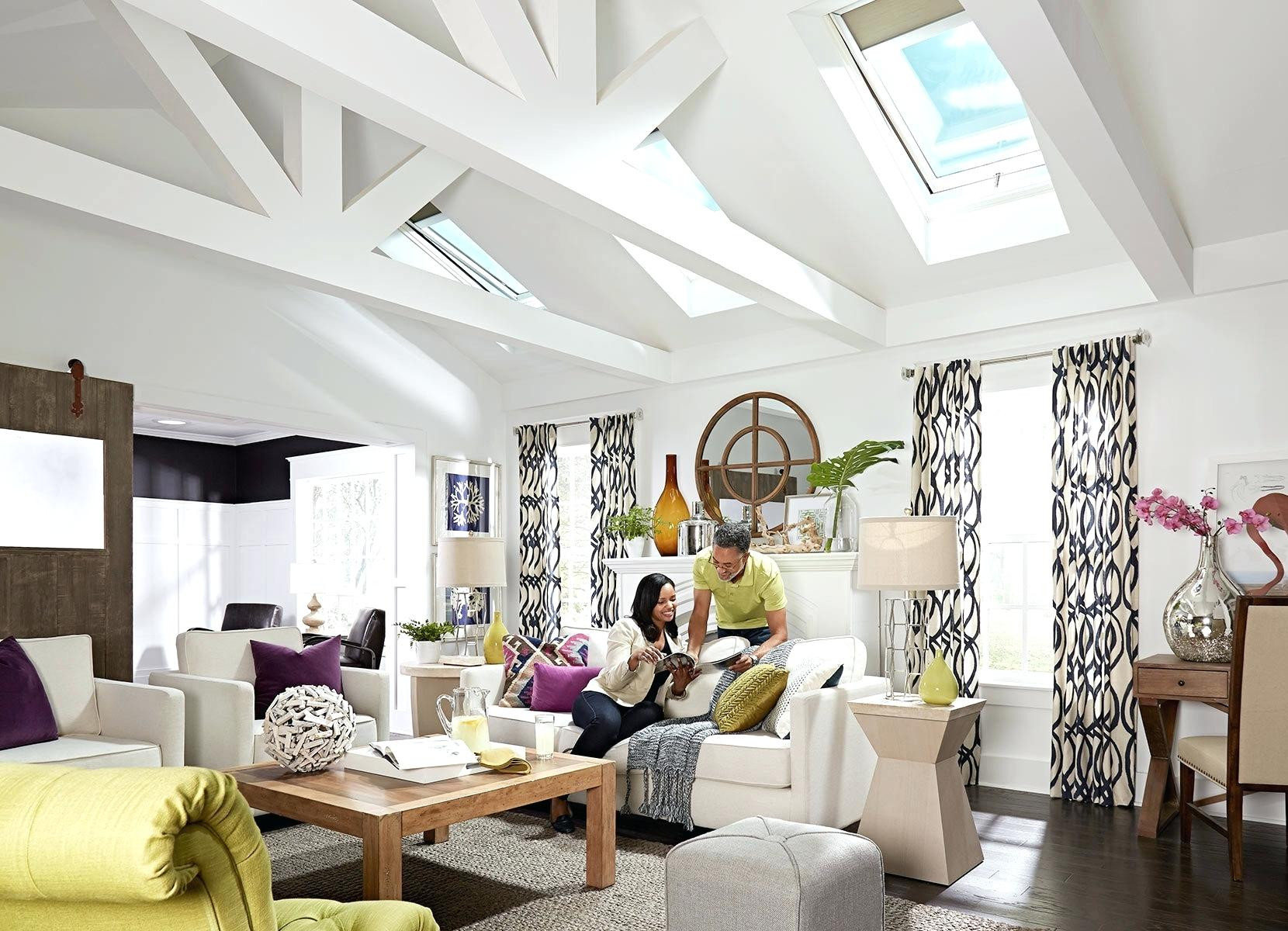 cost to install hardwood floors homewyse of how much does a skylight cost autralia intallation intall australia inside how