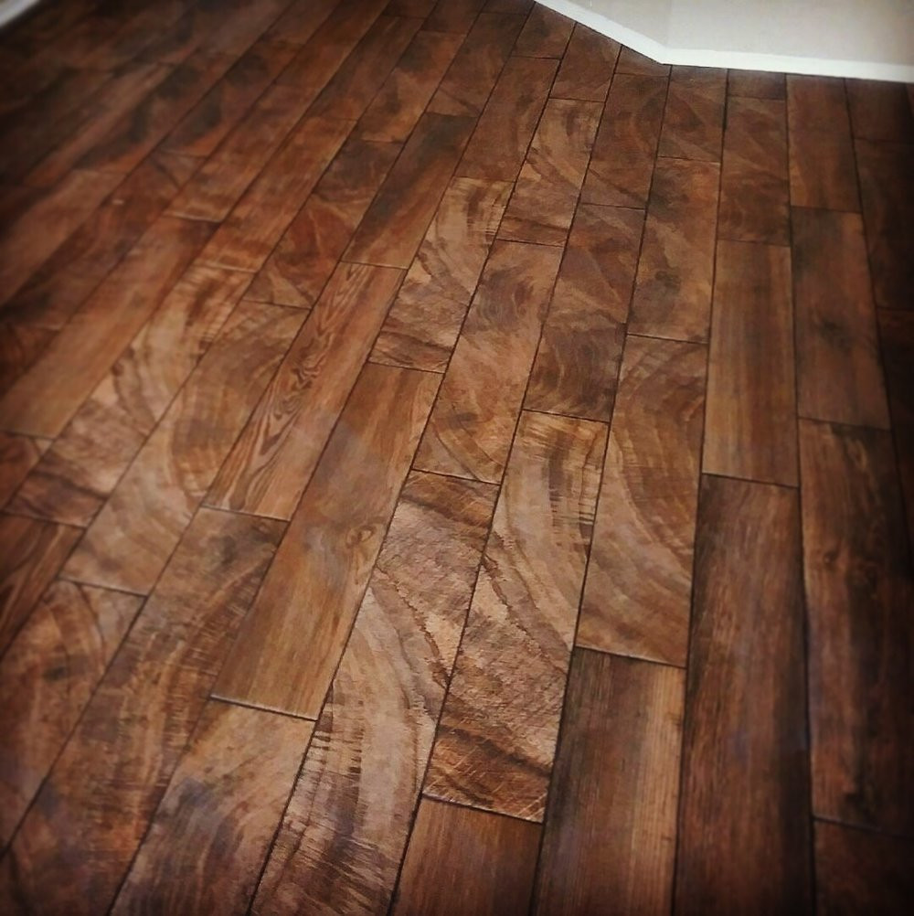 cost to install hardwood floors labor of bell county flooring intended for img 1488 jpg