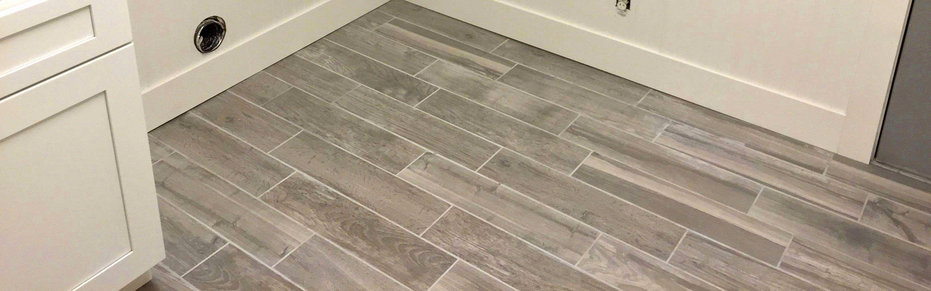 21 Unique Cost to Install Hardwood Floors Lumber Liquidators