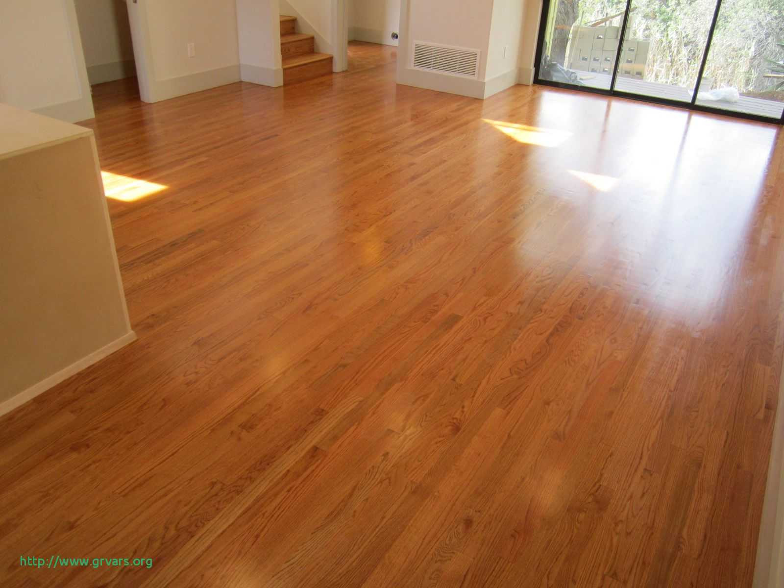 Install Hardwood Floors On Concrete