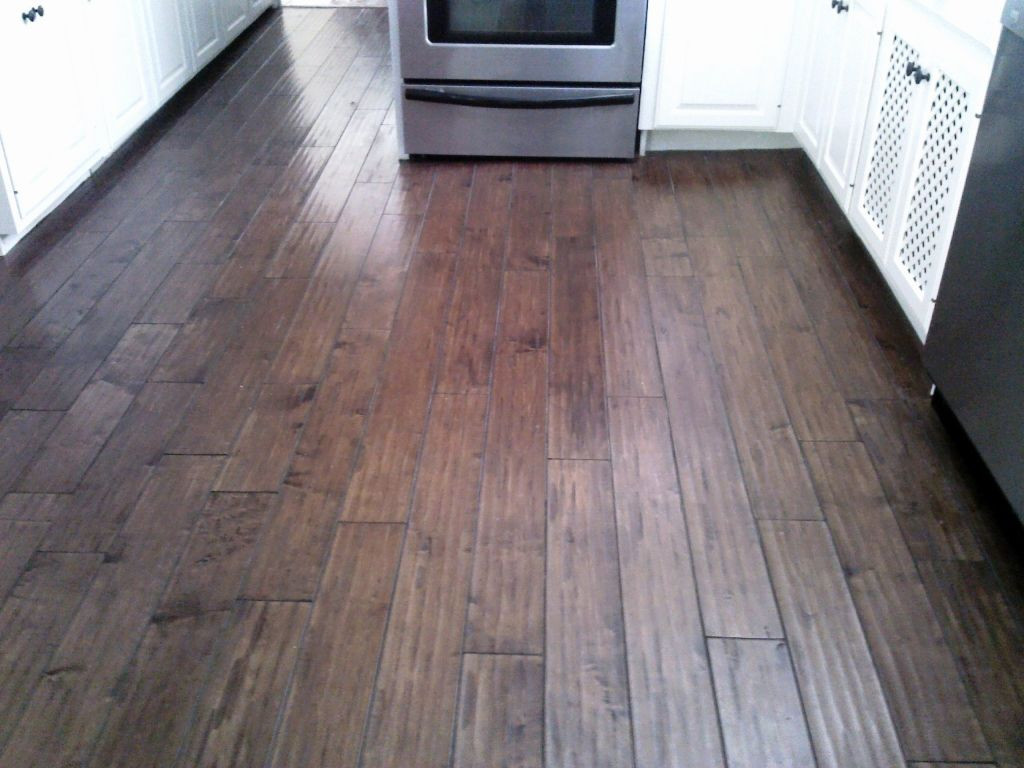 cost to install hardwood floors yourself of flooring cost best wood floor stain elegant cost for new kitchen with regard to flooring cost best wood floor stain elegant cost for new kitchen cabinets new 0d