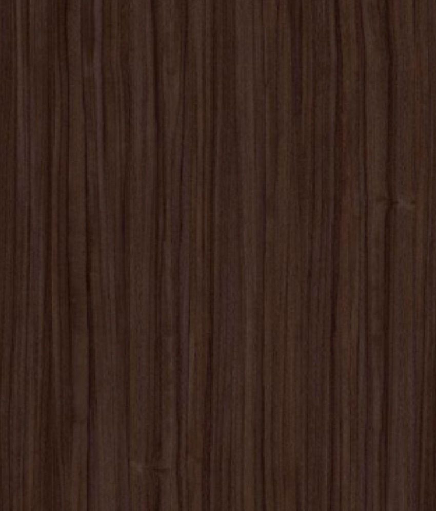 cost to install laminate hardwood floors of 40 how much to install flooring ideas regarding buy greenlam clad brown wooden laminate flooring line at low price ideas of how much to