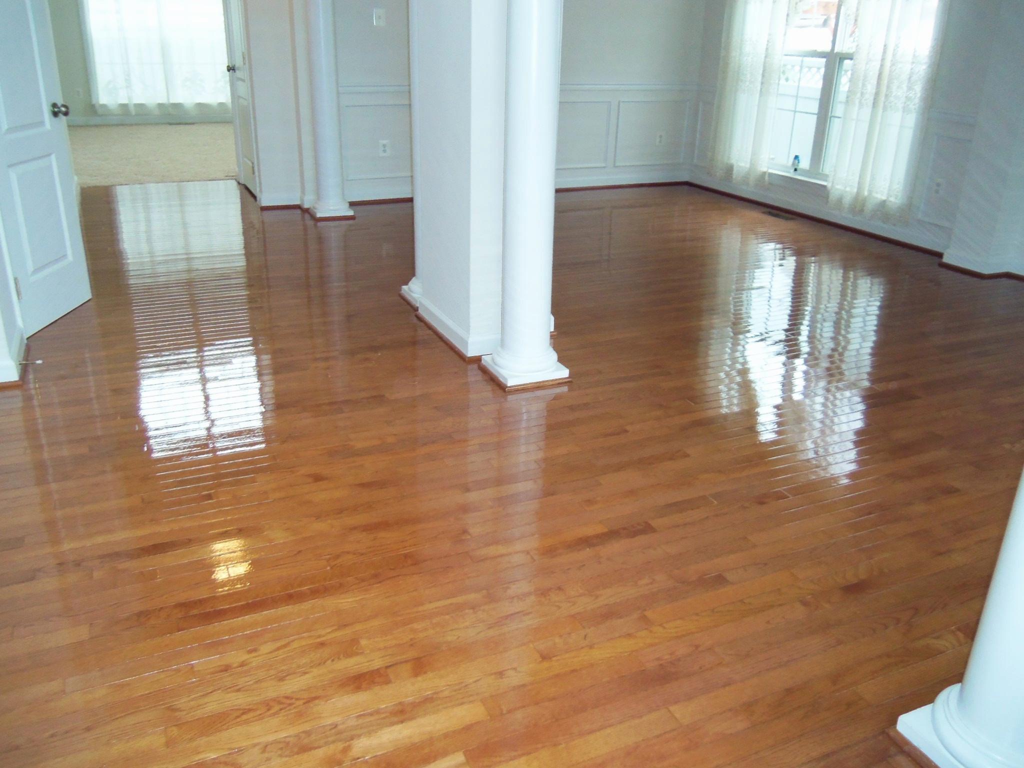 cost to install laminate hardwood floors of cost to install laminate flooring how to lay laminate flooring in e in cost to install laminate flooring 51 awesome how much does laminate flooring cost pics 51 s