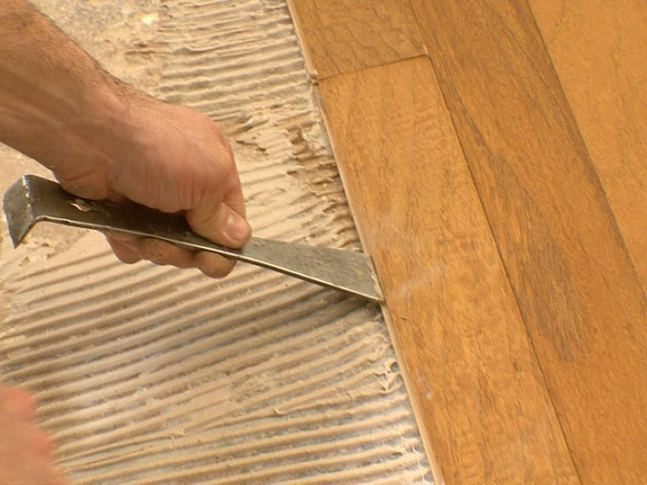 17 Fabulous Cost To Install Prefinished Hardwood Floors Unique