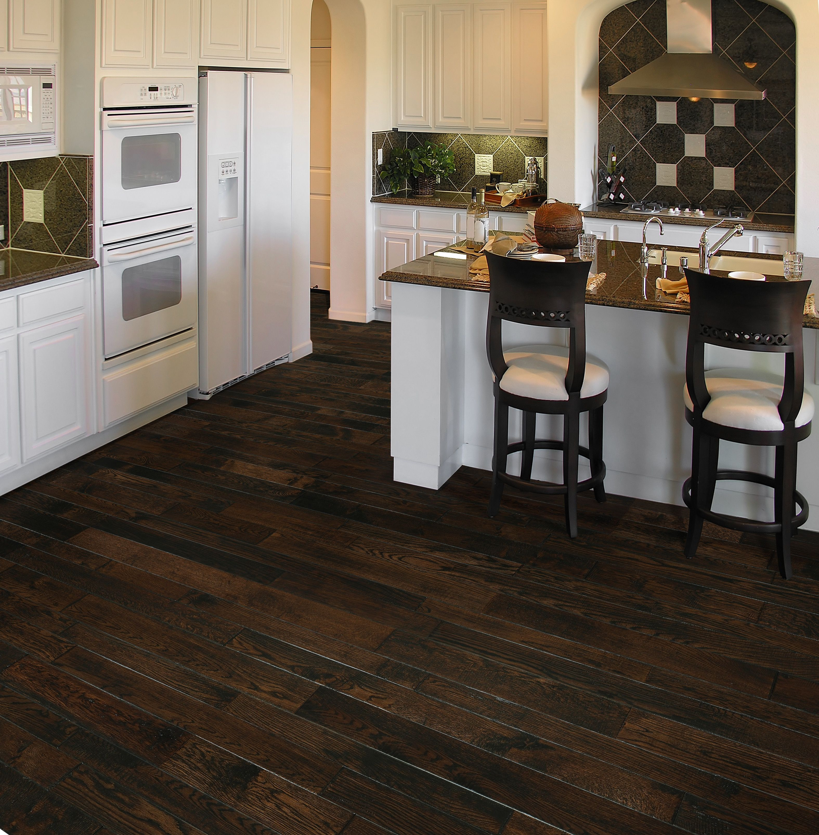 cost to install unfinished hardwood floors of hardwood floor installation floor plan ideas intended for new hardwood floor installation in kansas city by svb wood floors we install new wood floors