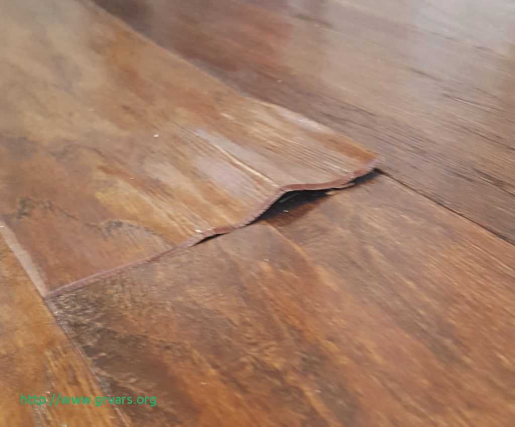 cost to install unfinished hardwood floors of how much does lowes charge to install hardwood flooring frais style inside how much does lowes charge to install hardwood flooring unique engineered hardwood flooring fascinating wood cost
