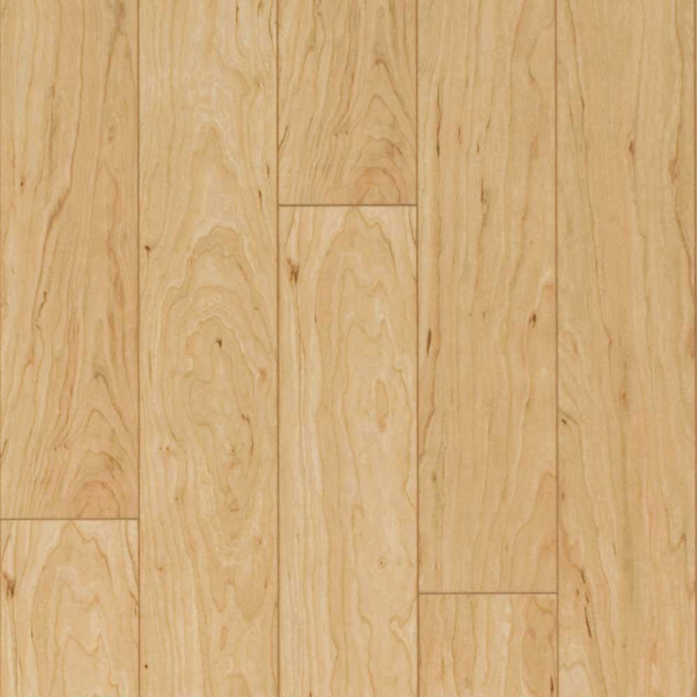 cost to lay hardwood floor of hardwood flooring pros and cons inspirational laminate hardwood with hardwood flooring pros and cons inspirational laminate hardwood flooring cost pros and cons australia laying wood