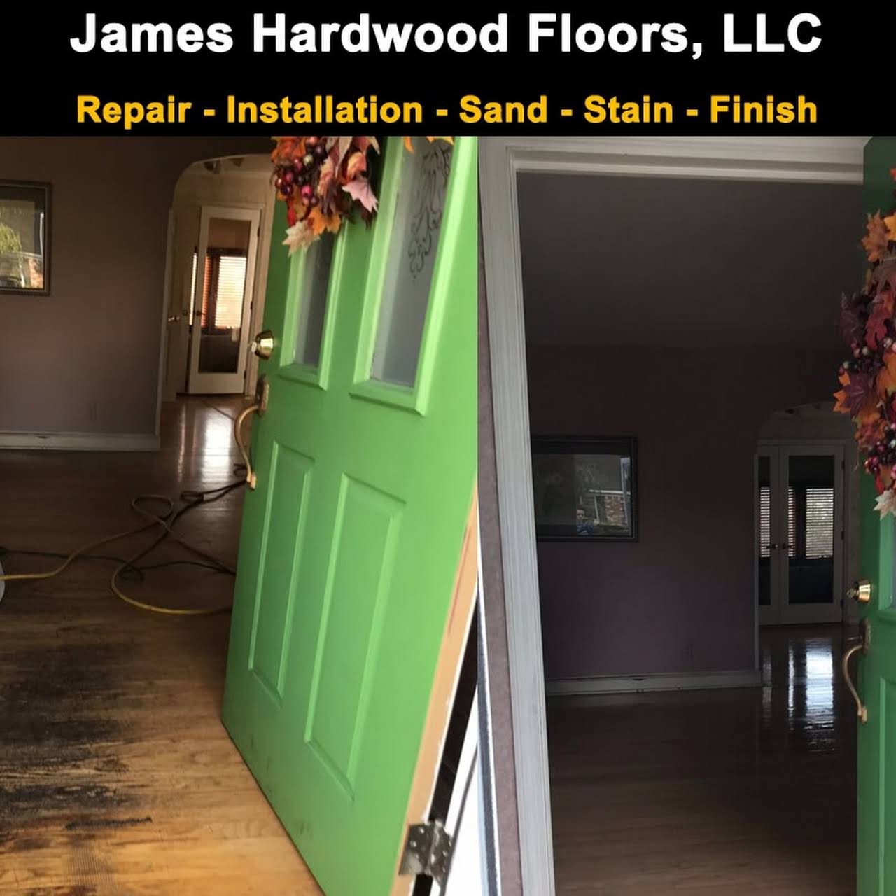 cost to re sand and finish hardwood floors of james hardwood floorsa llc local contractor no retail price again with how can we help y