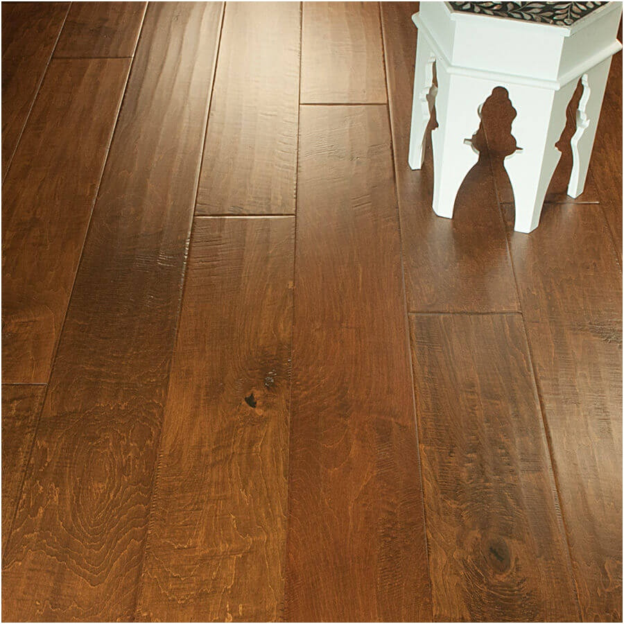 Cost to Re Sand Hardwood Floors Of Wood Flooring Companies Near Me Collection Here S the Cost to Intended for Related Post