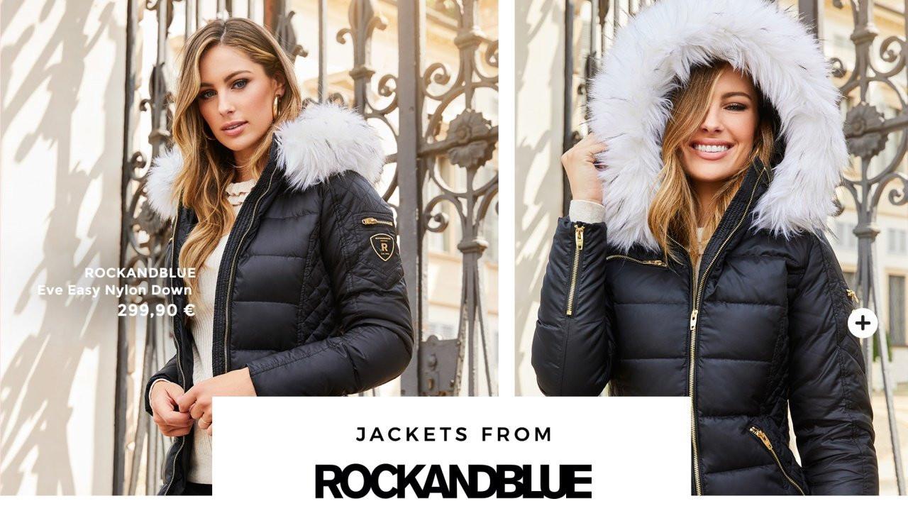 cost to refinish hardwood floors boston of fashion and dresses bubbleroom clothing shoes online regarding warm winter jackets