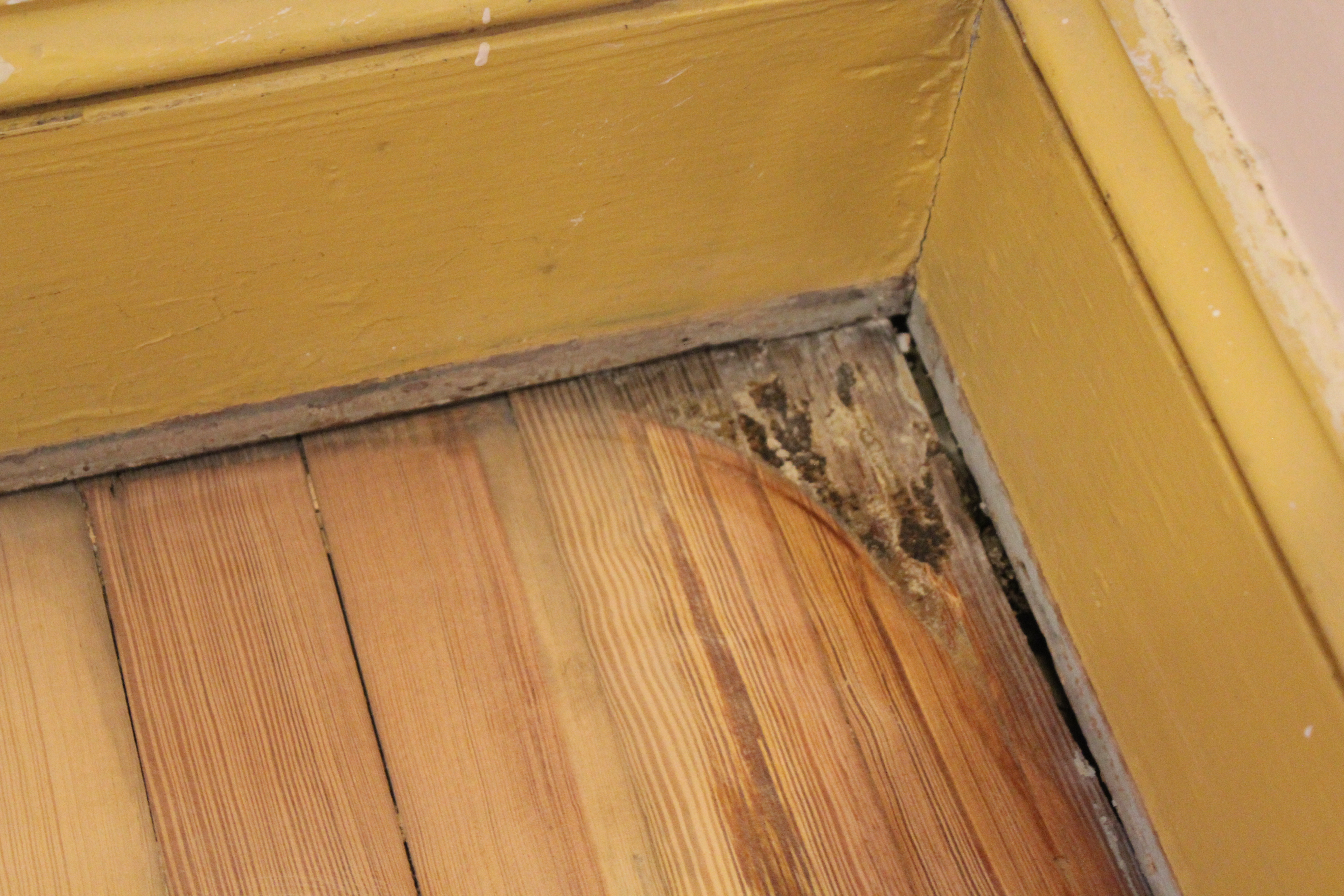 12 Fantastic Cost To Refinish Hardwood Floors Calculator
