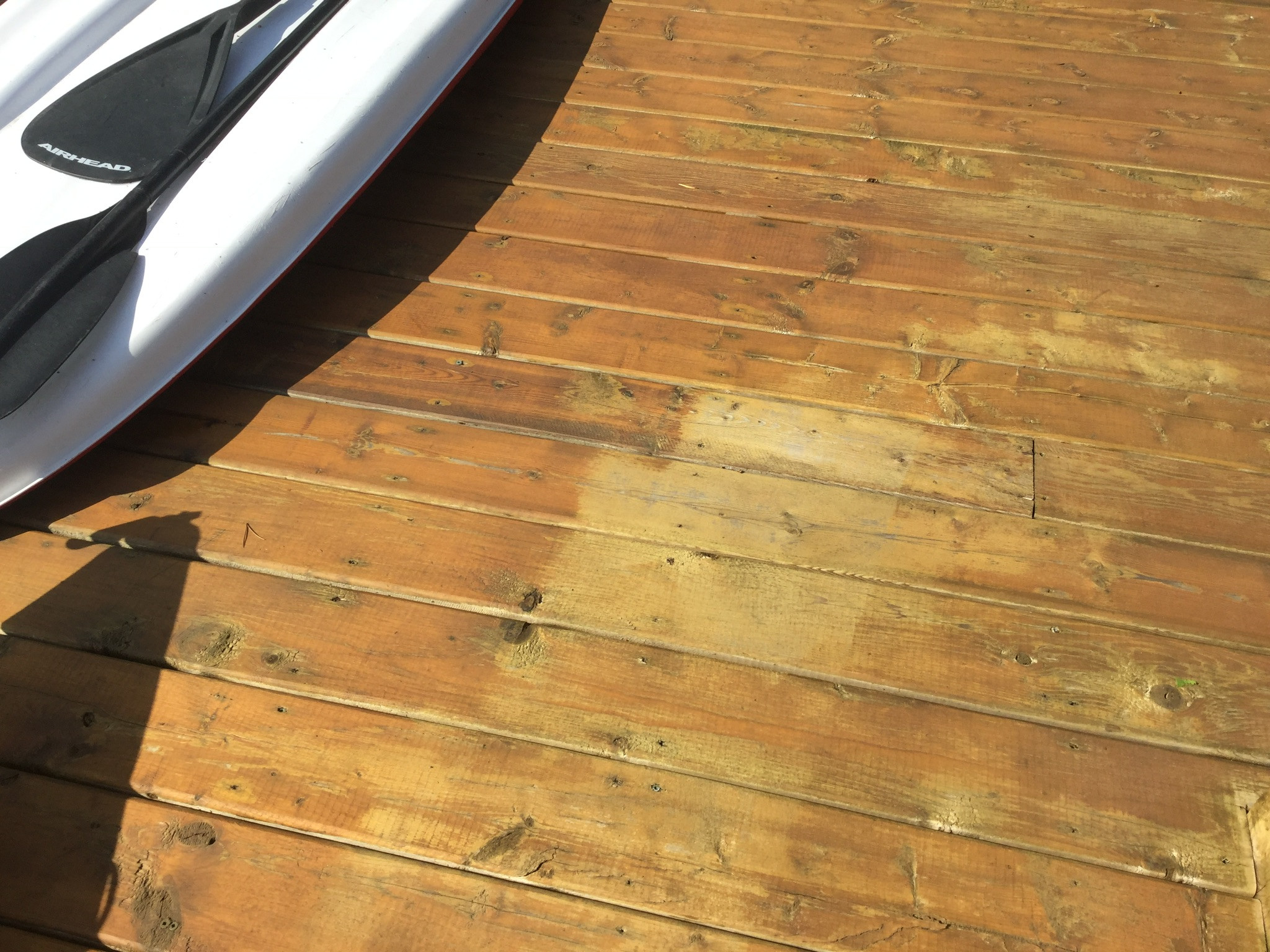 cost to refinish hardwood floors canada of deck stripping removing an old deck stain best deck stain within 20480c22 ce3a 4e92 9579 ae22e2150447