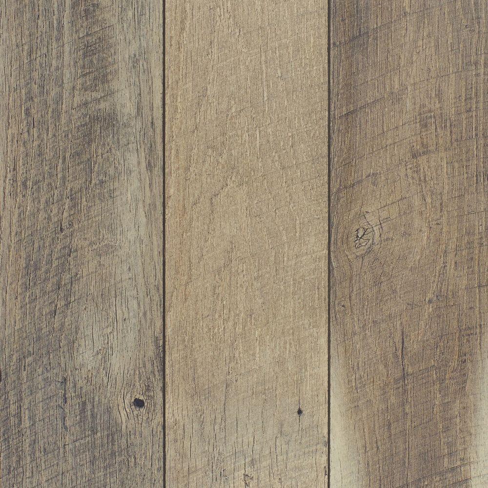 cost to refinish hardwood floors diy of light laminate wood flooring laminate flooring the home depot within cross