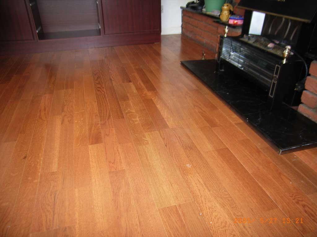 16 Great Cost To Refinish Hardwood Floors Minneapolis