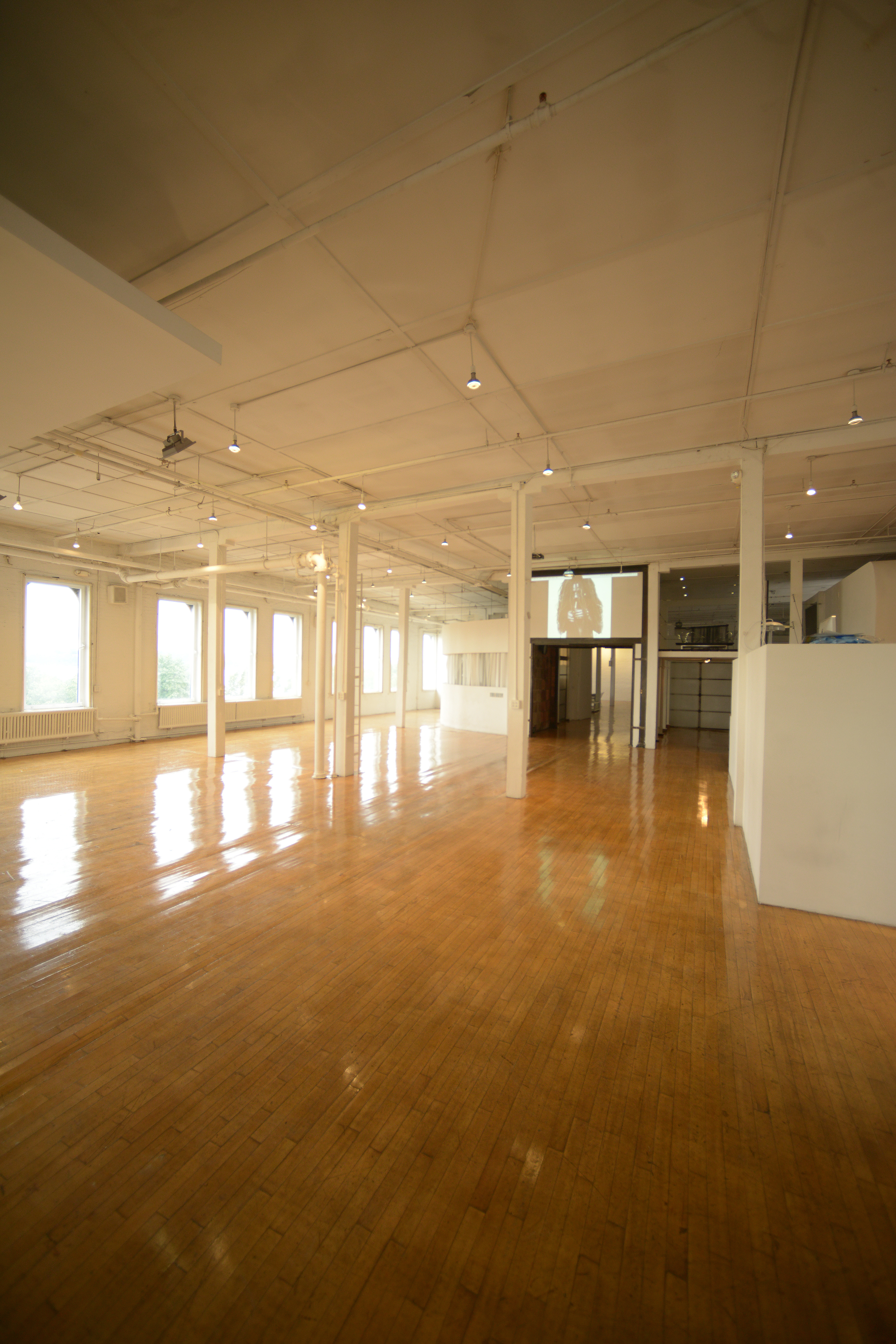 cost to refinish hardwood floors nyc of search plan and book your private event in new york city nyc ny in michelson studio event space in new york city nyc ny nj area
