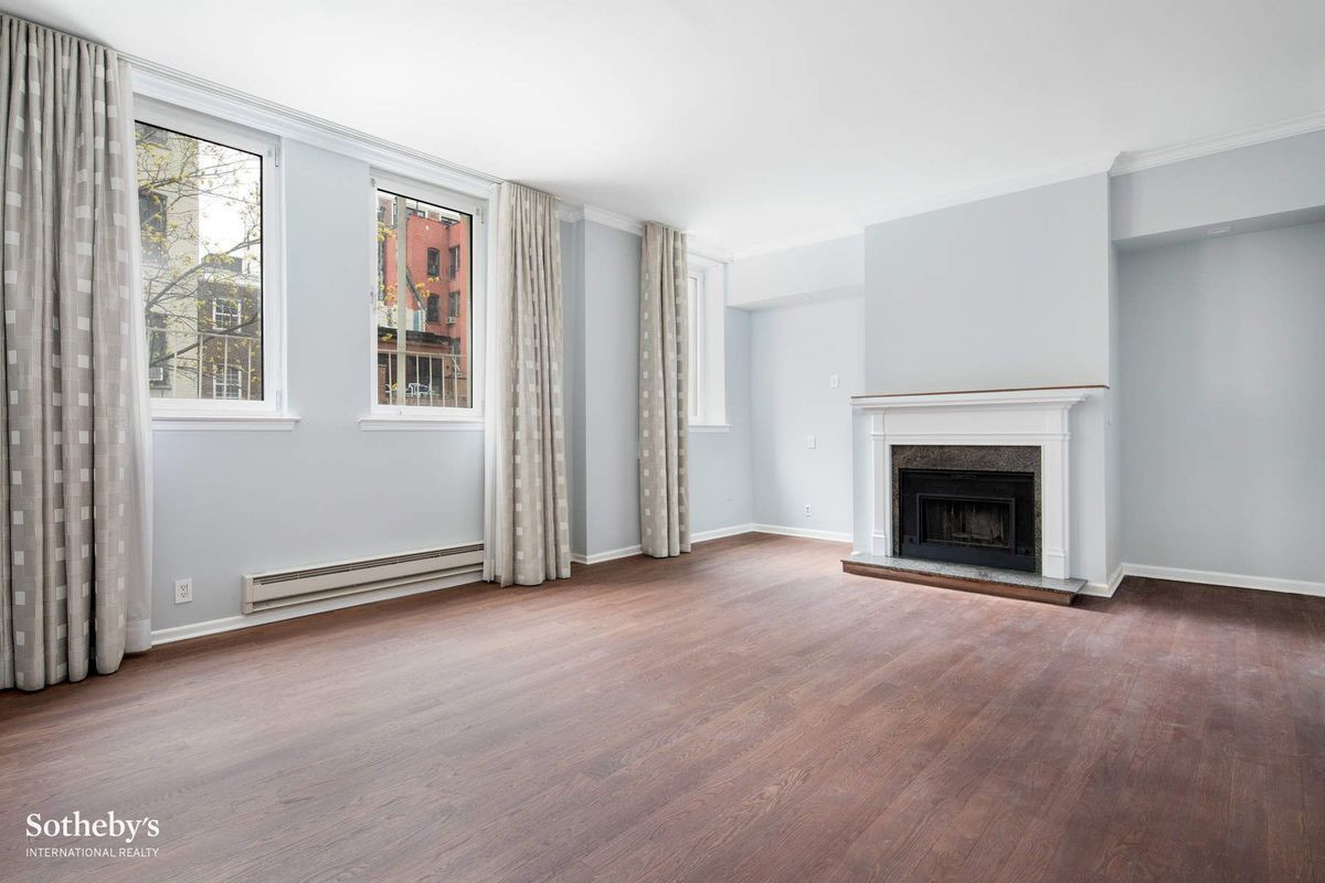 30 Cute Cost to Refinish Hardwood Floors Nyc 2021 free download cost to refinish hardwood floors nyc of tv news anchor dan abrams lists 1830s west village townhouse triplex within 150 waverly place dan abrams celebrities west village mediaite townhouses