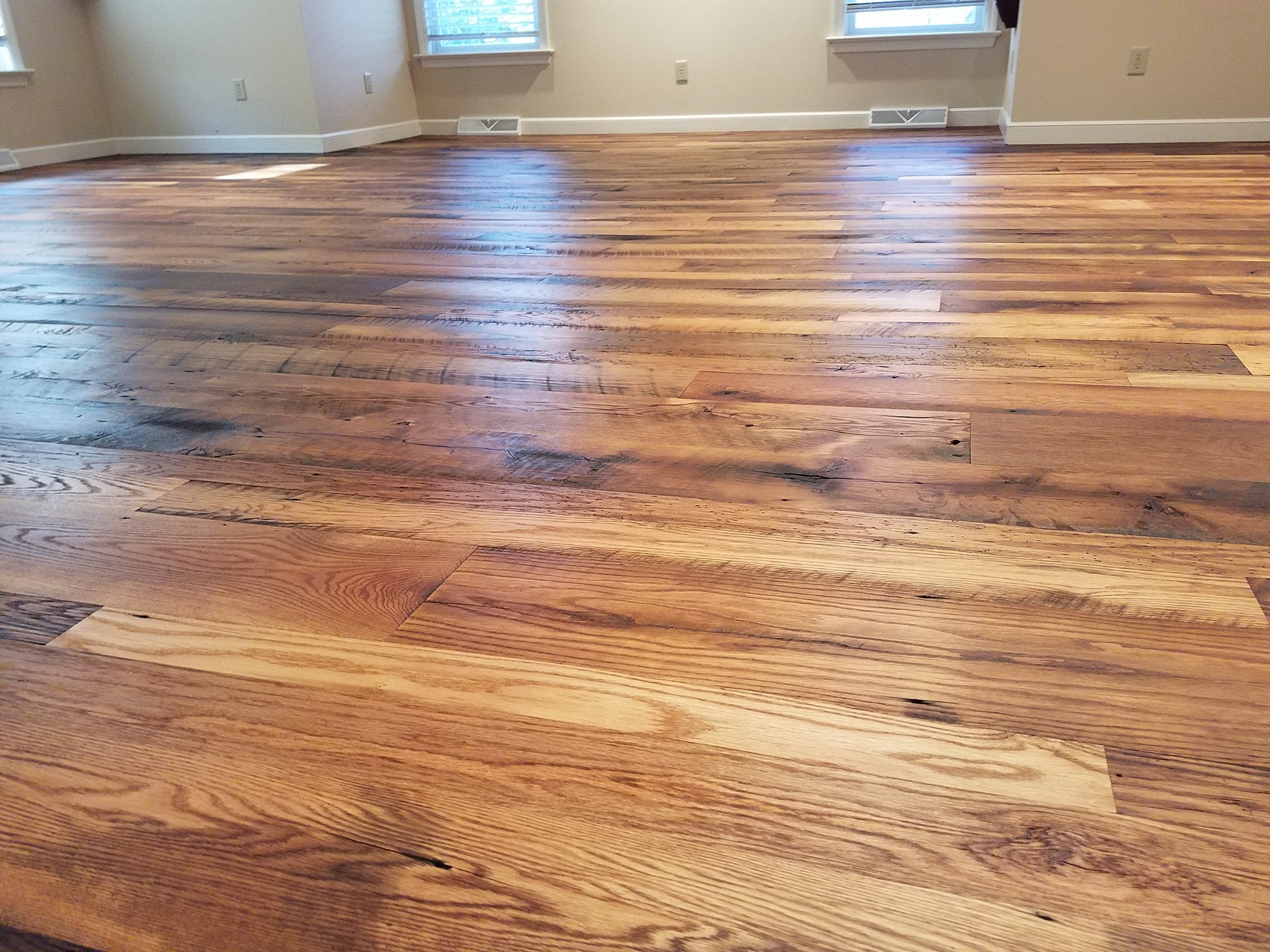 cost to refinish hardwood floors of vintage wood flooring for 15540630 1468260353201806 4284335561504308085 o