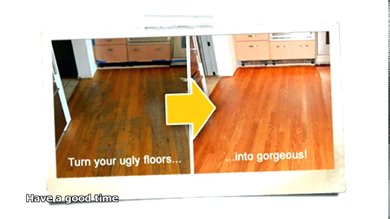 Cost to Refinish Hardwood Floors Ottawa
