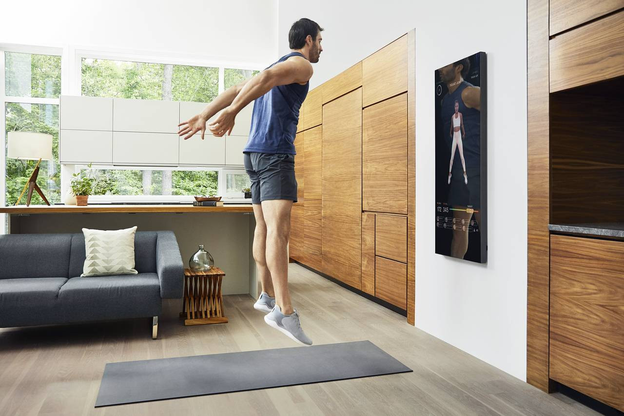 cost to refinish hardwood floors san francisco of off duty the lists issue wsj com within 5 total body workout machines that put your treadmill to shame
