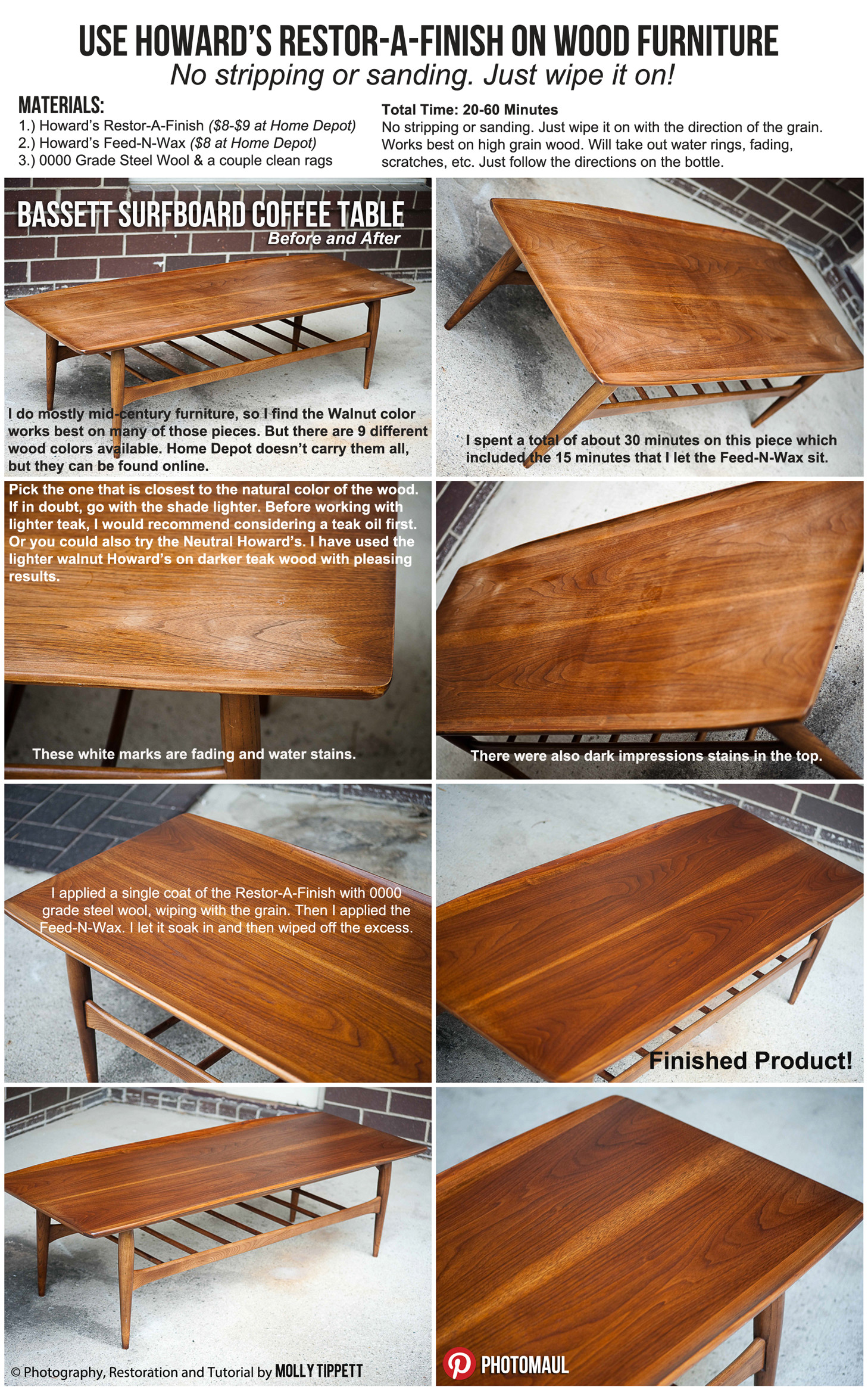 cost to refinish hardwood floors seattle of diy restore wood furniture fast cheap and easy wood furniture pertaining to fast cheap and easy wood furniture restoration diy mid century danish modern paint wood sanding refinish furniture restoration howards restor a