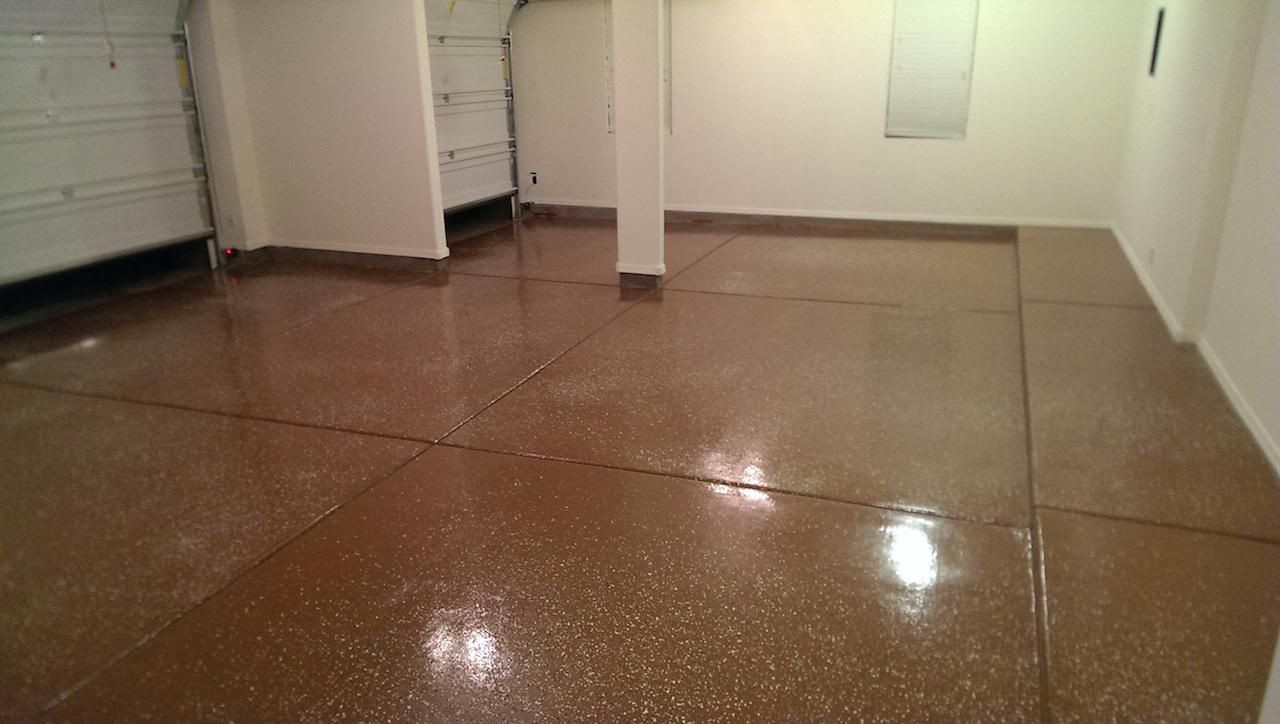 Cost to Refinish Hardwood Floors Seattle Of How to Choose the Best Garage Floor Tiles Regarding 10982429903 7cdeff2f30 O 56a343d15f9b58b7d0d12c0f