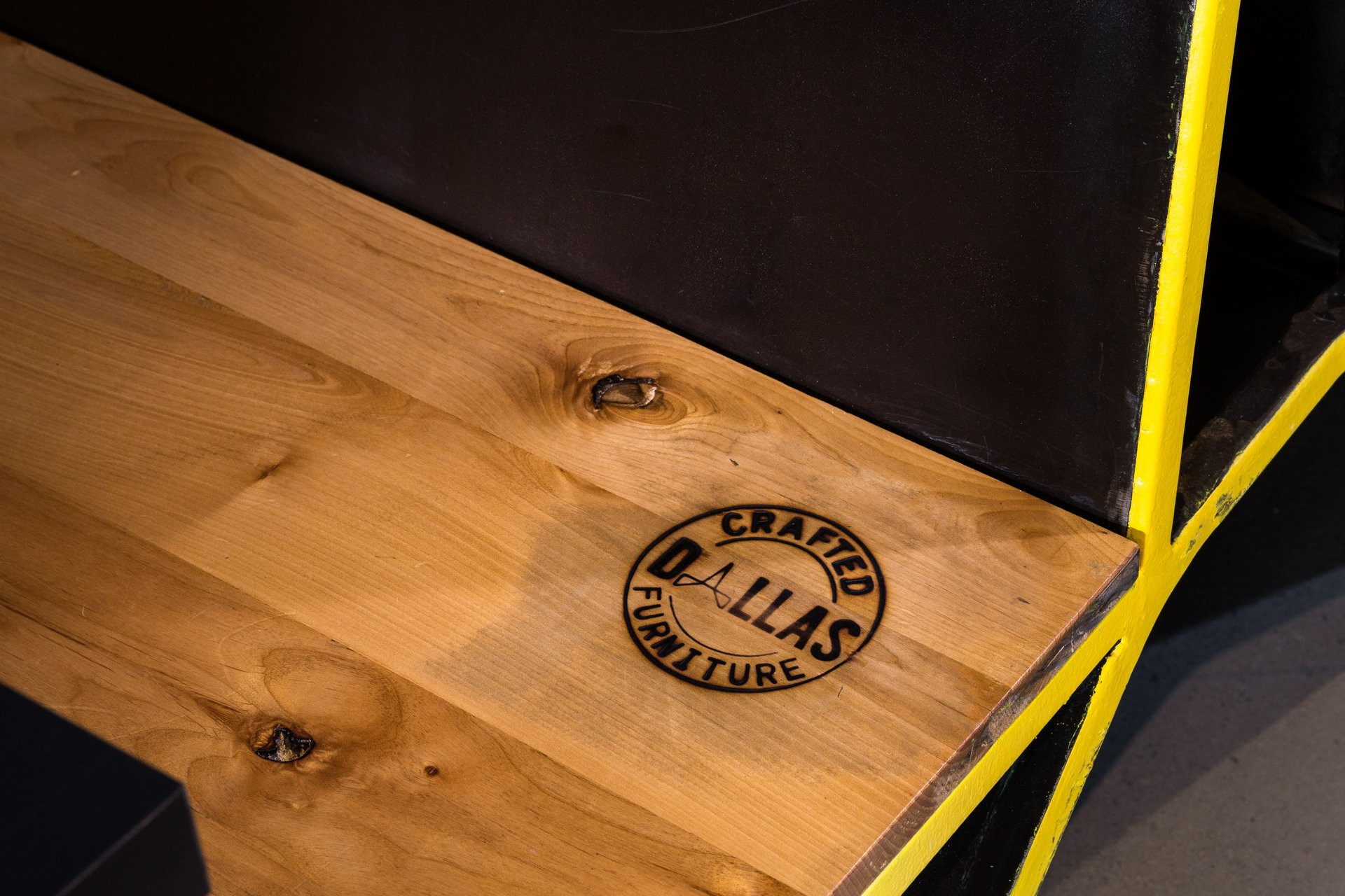 19 attractive Cost to Refinish Hardwood Floors Seattle 2021 free download cost to refinish hardwood floors seattle of photo gallery super chix hatches a new look fast casual pertaining to studio11 sc 72015 11 1920x1920 q85 subsampling 2