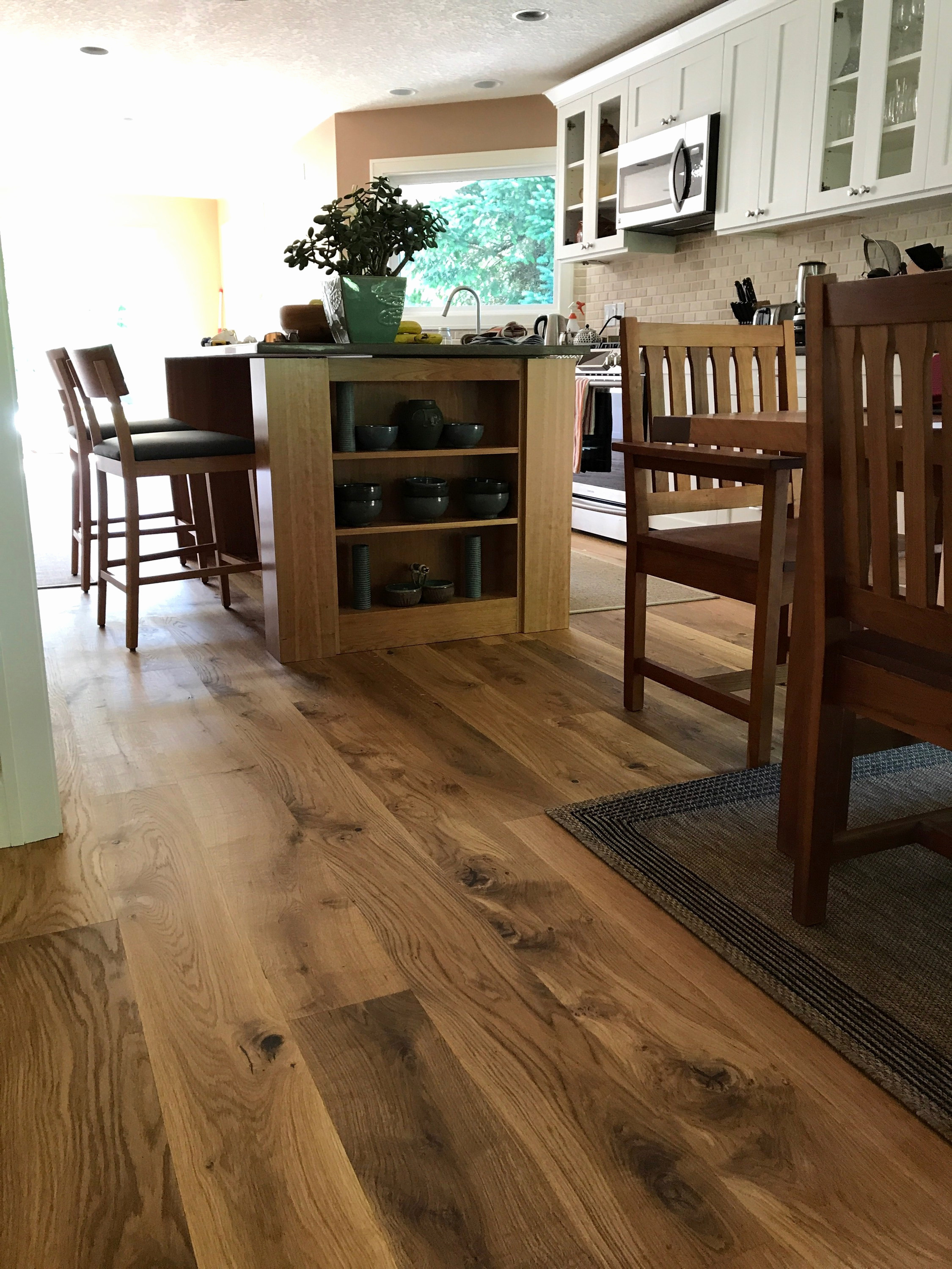 cost to refinish prefinished hardwood floors of cost to refinish hardwood floors adventures in staining my red oak with regard to cost to refinish hardwood floors 50 inspirational sanding and refinishing hardwood floors graphics