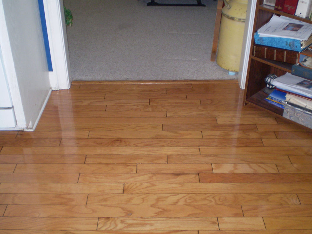 cost to refinish prefinished hardwood floors of image 6593 from post restoring old hardwood floors will with with regard to cost refinishing wood floors will refinishingod pet stains restoring old hardwood without sanding with local floor