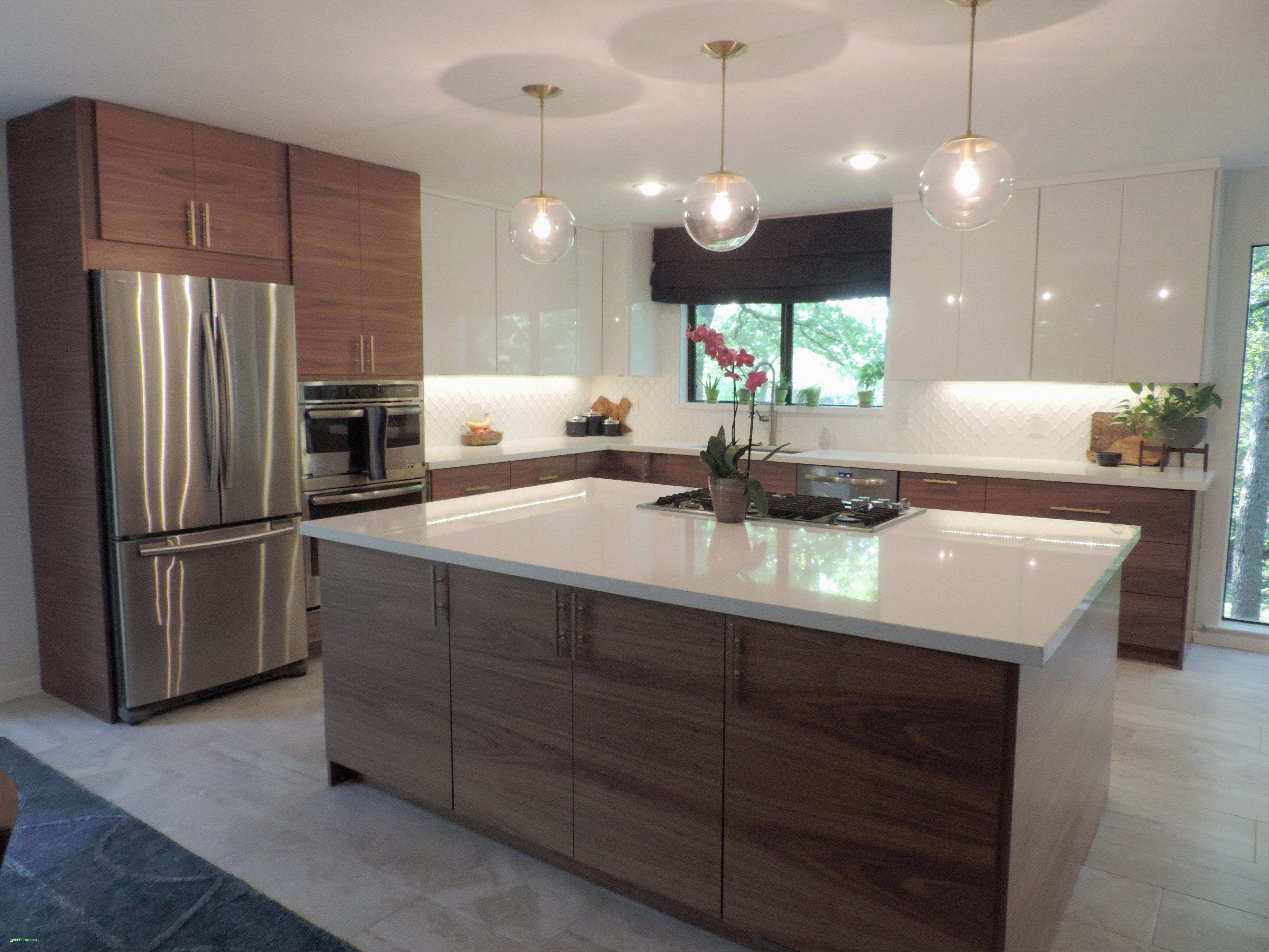 24 Lovely Cost to Restain Hardwood Floors 2021 free download cost to restain hardwood floors of neutral kitchen cabinets ideas styling up your refinish kitchen with low cost kitchen cabinets ideas and 33 awesome kitchen cabinet knobs ideas gallery gre