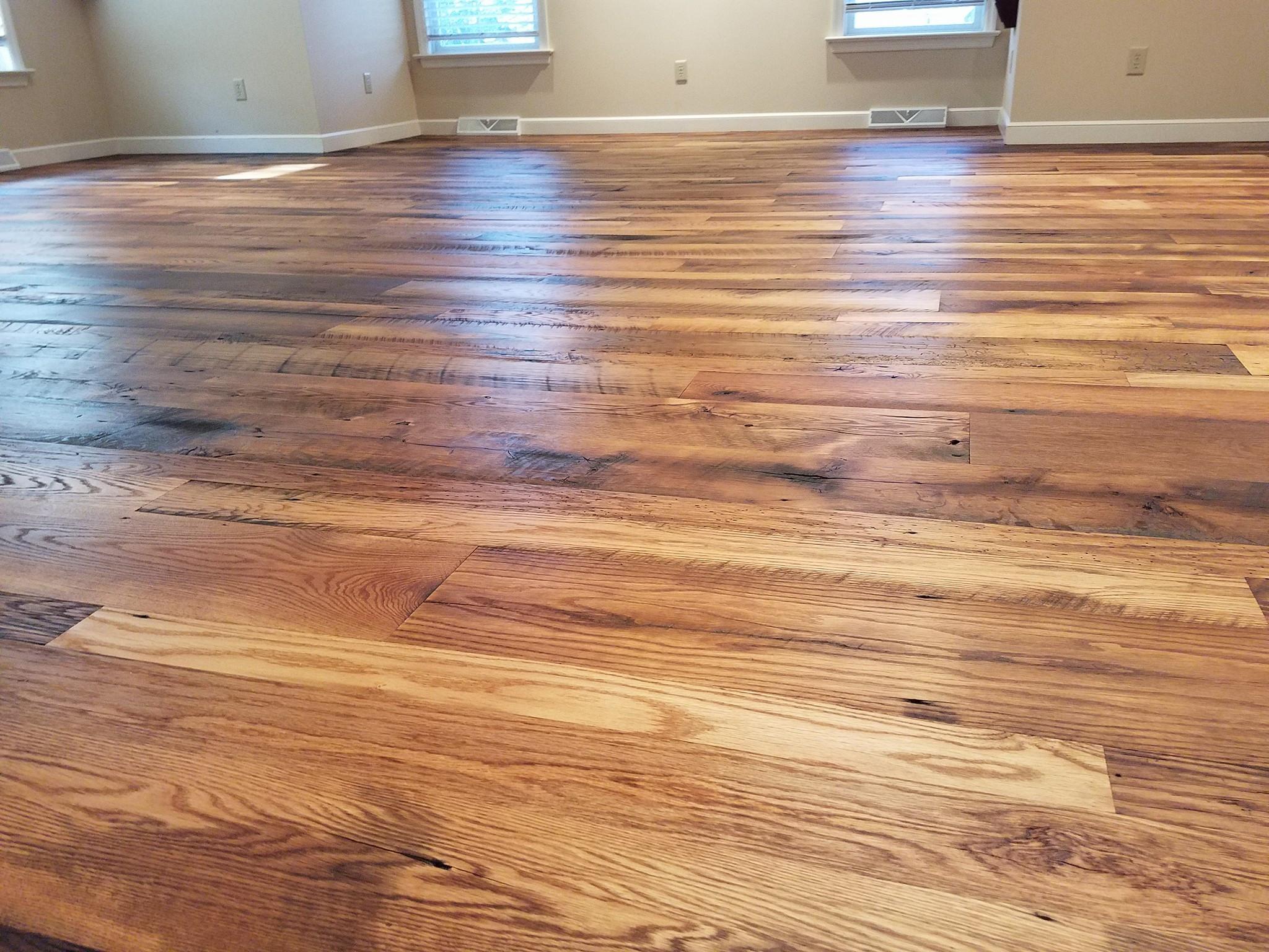 cost to restore hardwood floors of vintage wood flooring pertaining to 15540630 1468260353201806 4284335561504308085 o
