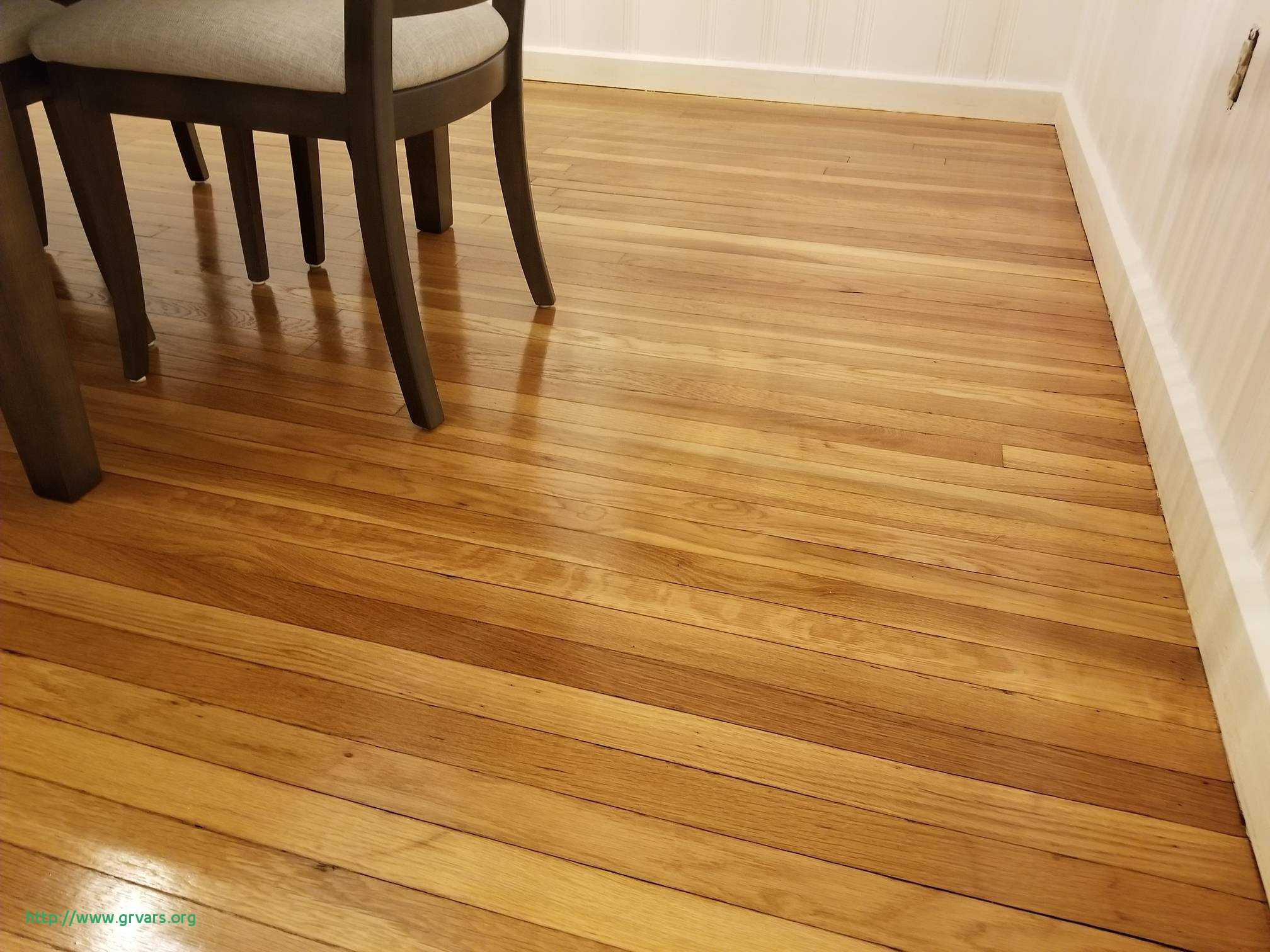 cost to sand and refinish hardwood floors of can i refinish engineered hardwood floors beau cost to refinish with regard to can i refinish engineered hardwood floors beau cost to refinish hardwood floors how to sand hardwood floors floor