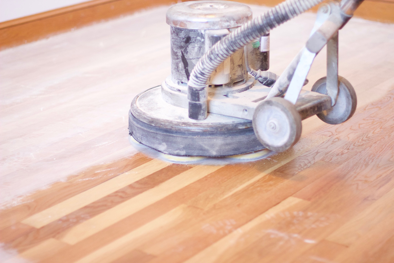 Cost to Sand and Refinish Hardwood Floors Of Cleaning Machine Hardwood Buffer Polisher Wood Floor Ideas Pertaining to Full Size Of Cleaning Machine Gandswoodfloors Hardwood Floor Buffer How to Lynnbostonwellesley Polisher Mg 2602