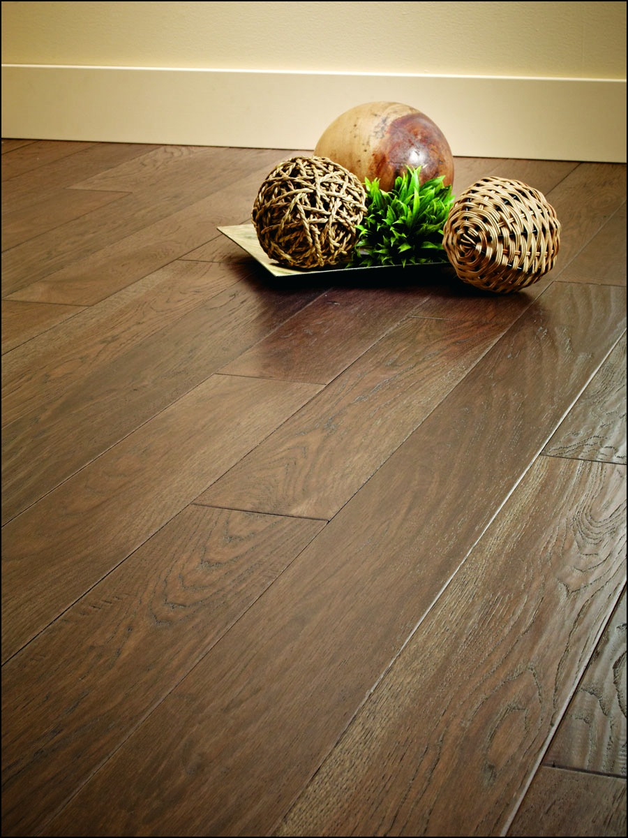 Costco Canada Hardwood Flooring Of Hand Scraped Flooring Ideas within Hand Scraped Laminate Flooring Costco Collection Boardwalk Hardwood Floors Of Hand Scraped Laminate Flooring Costco