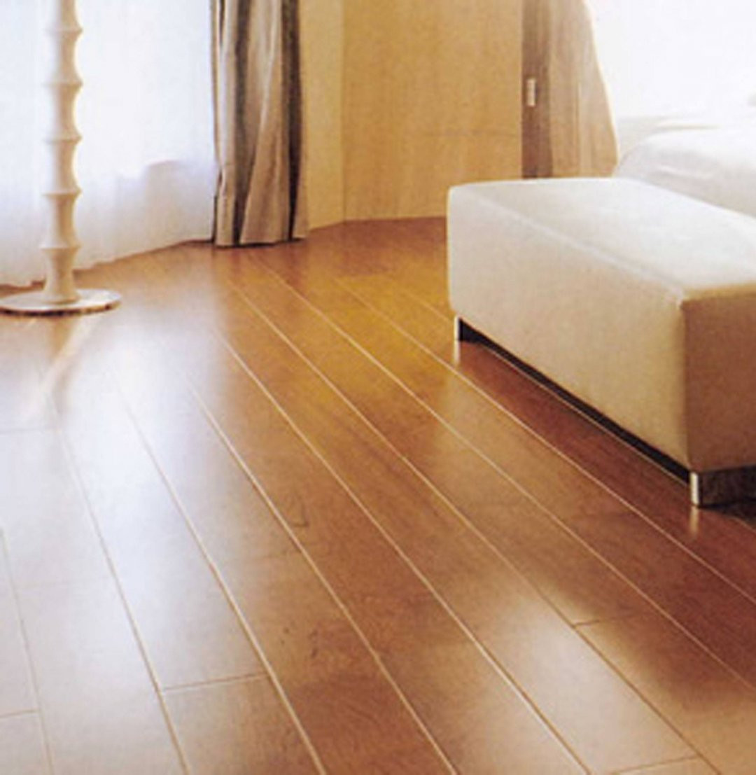 costco engineered hardwood flooring reviews of most durable laminate flooring floor prices pic lowes hardwood vs in costco shaw reviews floor cost bamboo how install how to put down vinyl flooring what is laminate countertop harmonics sheet are wood floors durable