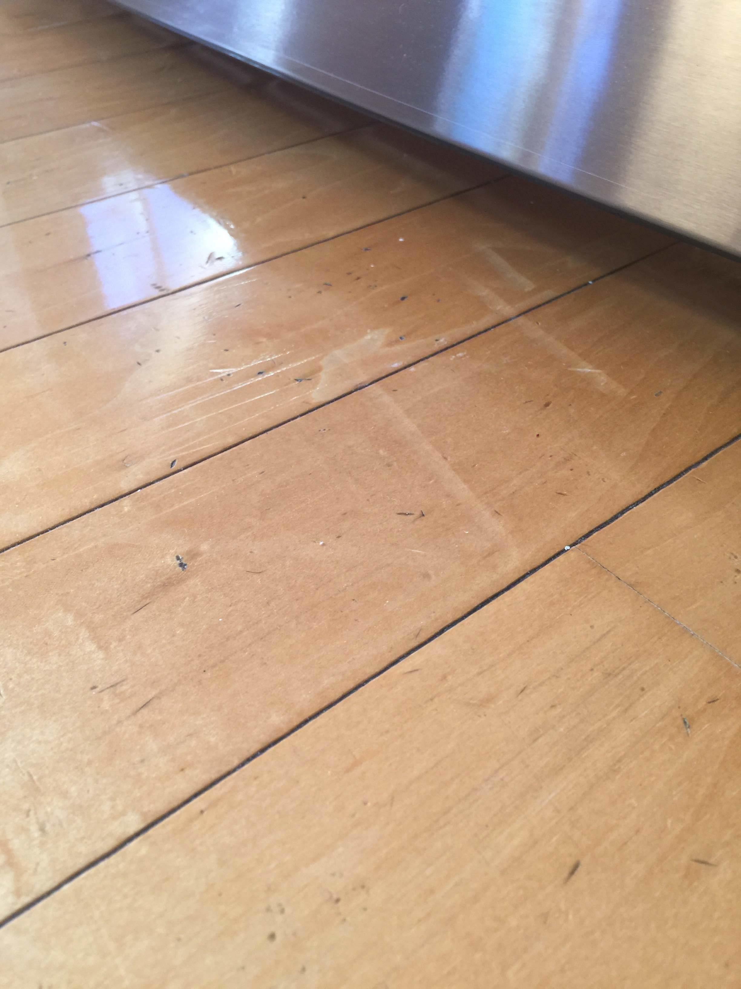 29 Lovable Costco Hardwood Floor Installation Unique Flooring Ideas