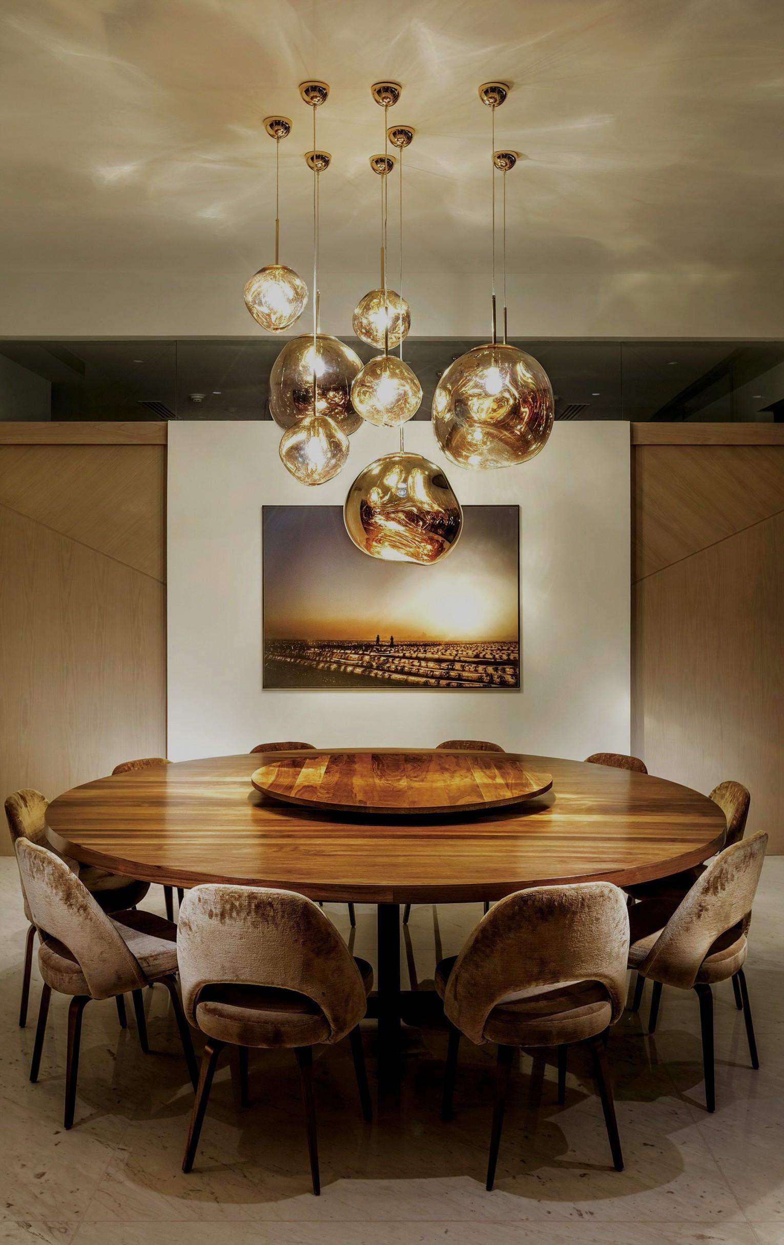 costco hardwood floor installation of home design lighting fresh costco 18 light chandelier inspirational within home design lighting fresh costco 18 light chandelier inspirational lighting lighting 0d